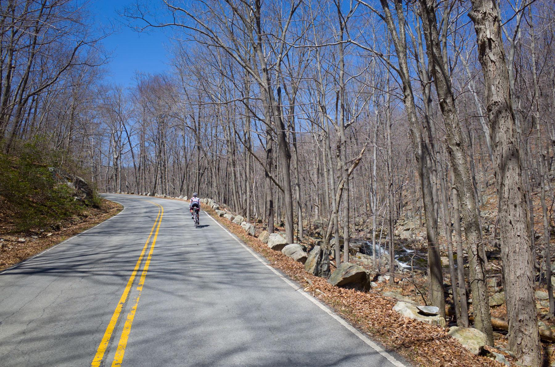 Photo Rhetoric Bear Mountain Spring Classic Recon-5014.jpg