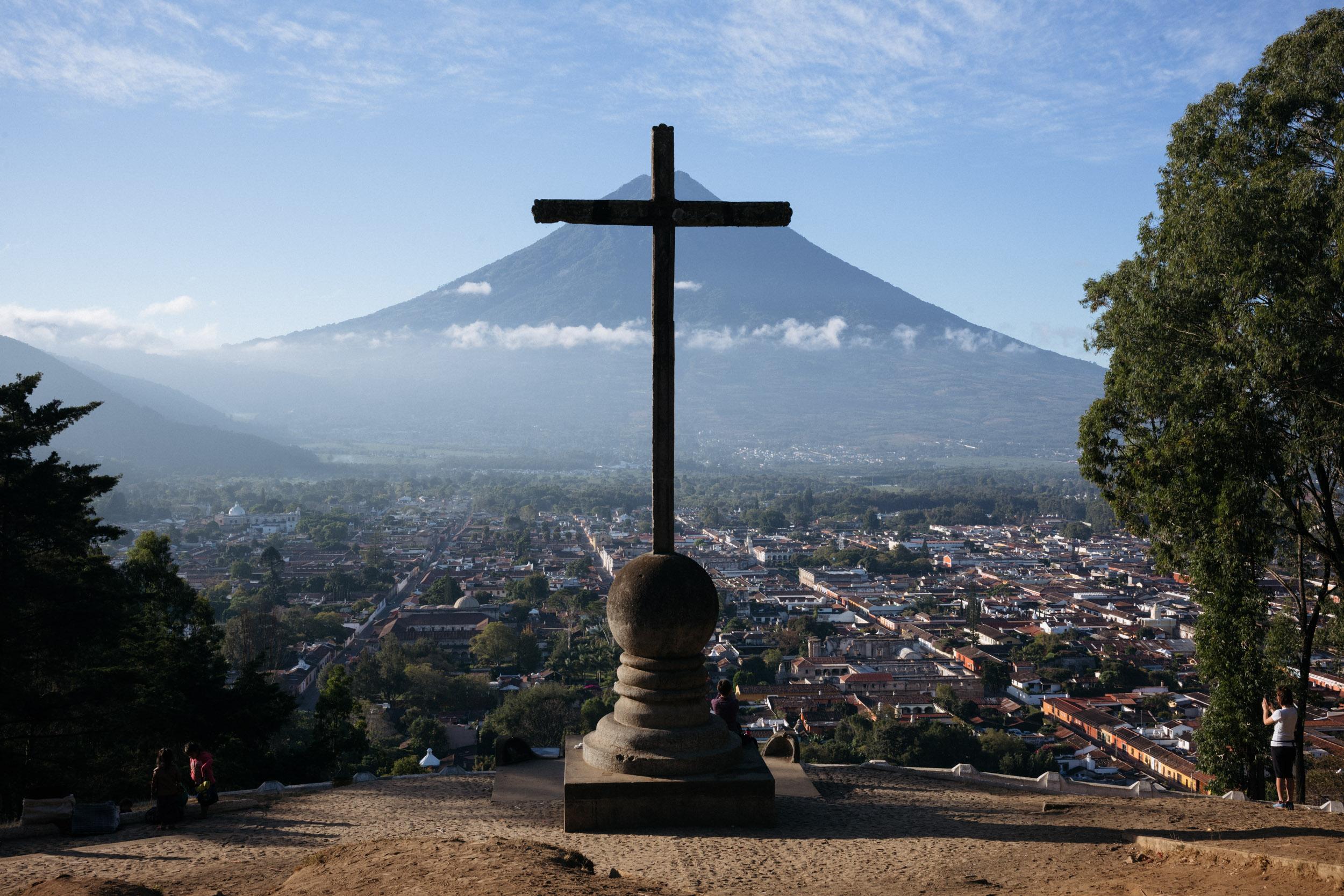 photo-rhetoric-guatemala-1099.jpg