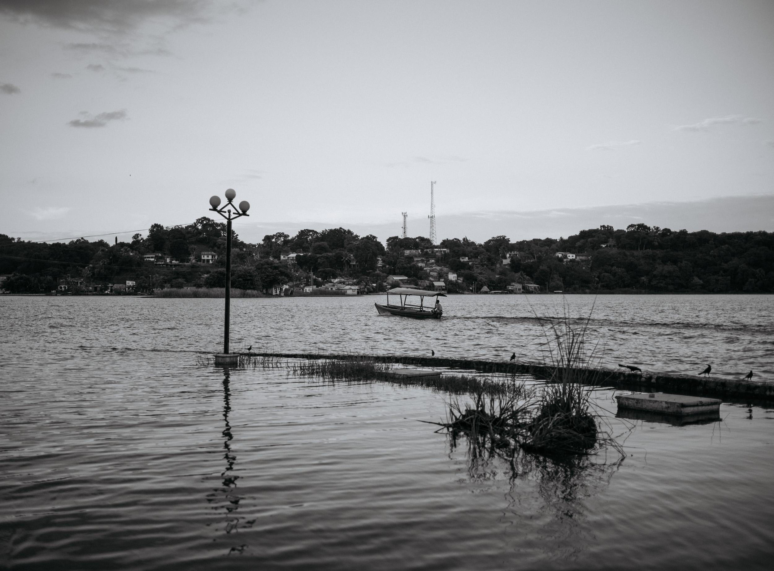 photo-rhetoric-guatemala-1004.jpg