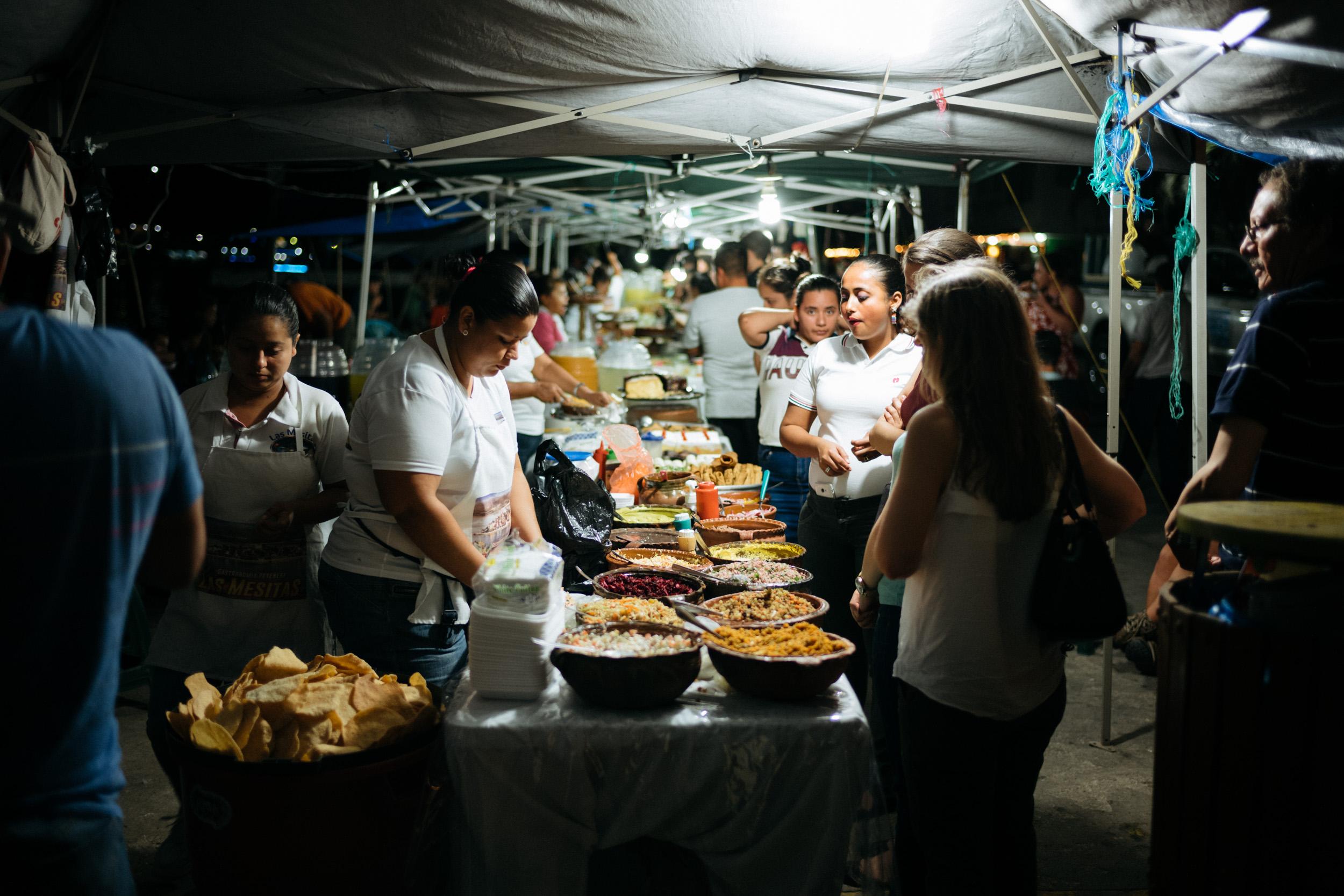 photo-rhetoric-guatemala-1006.jpg