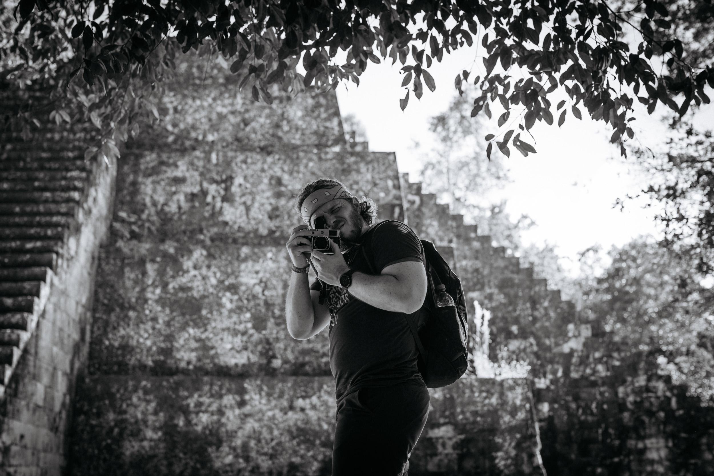 photo-rhetoric-guatemala-1012.jpg