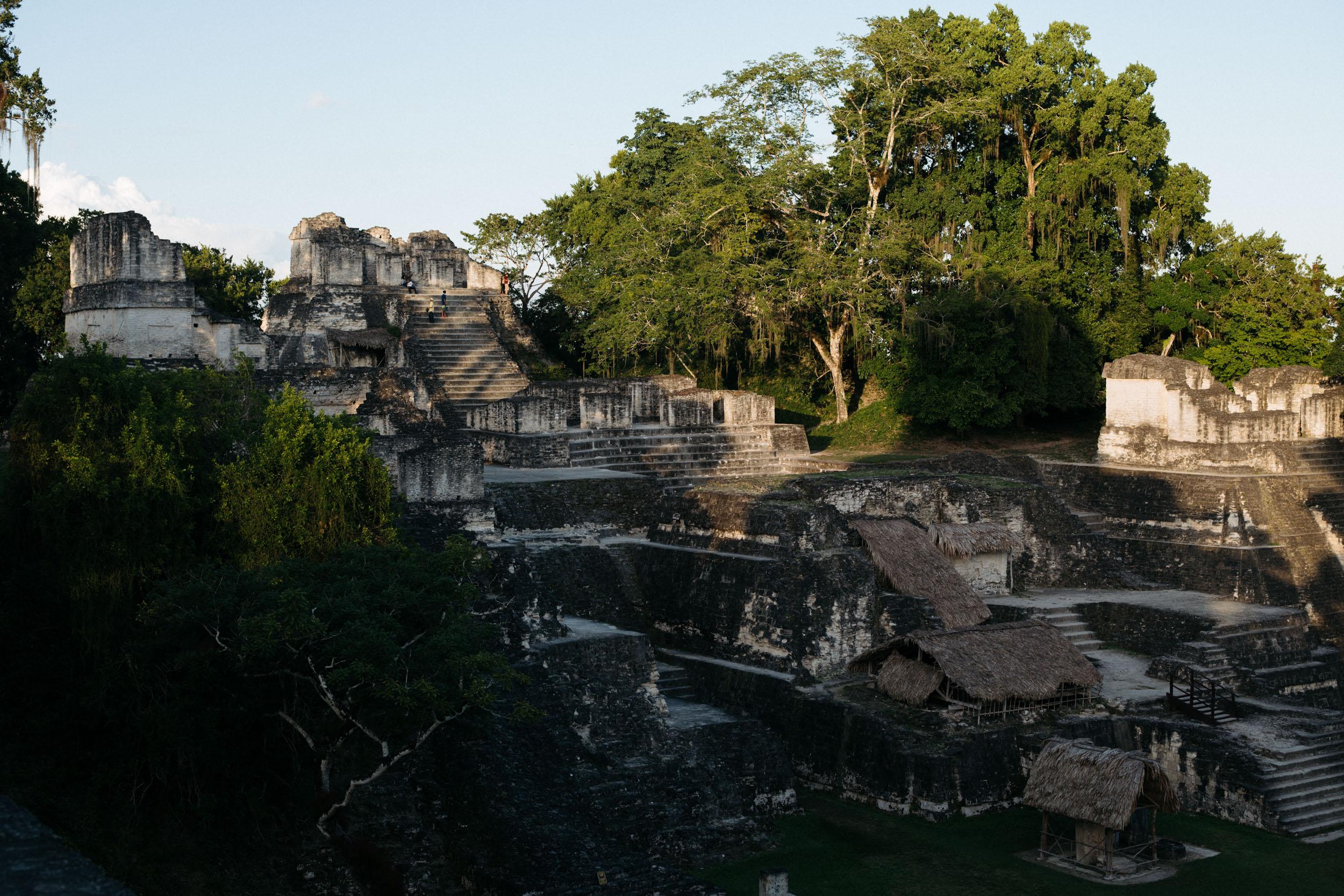 photo-rhetoric-guatemala-1018.jpg