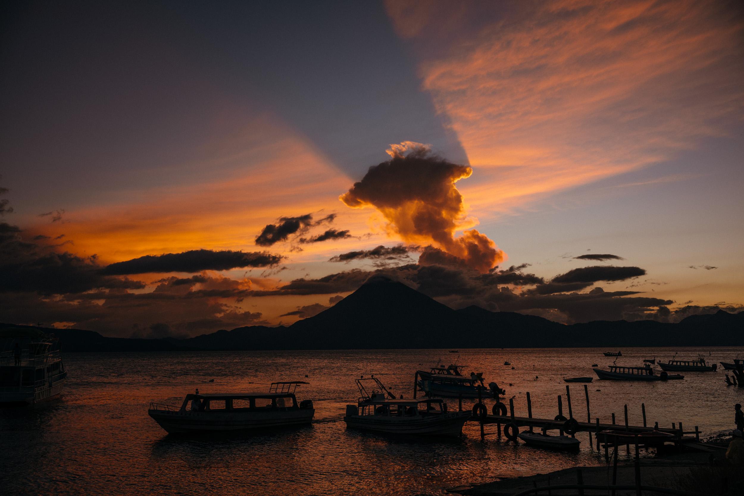 photo-rhetoric-guatemala-1034.jpg