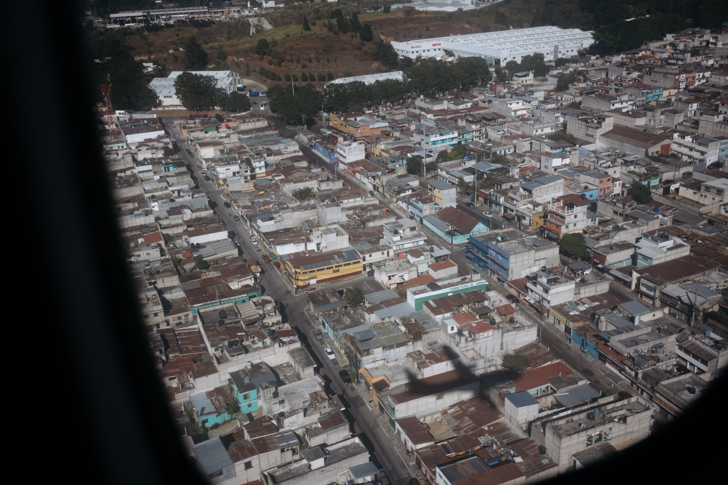photo-rhetoric-guatemala-1021.jpg