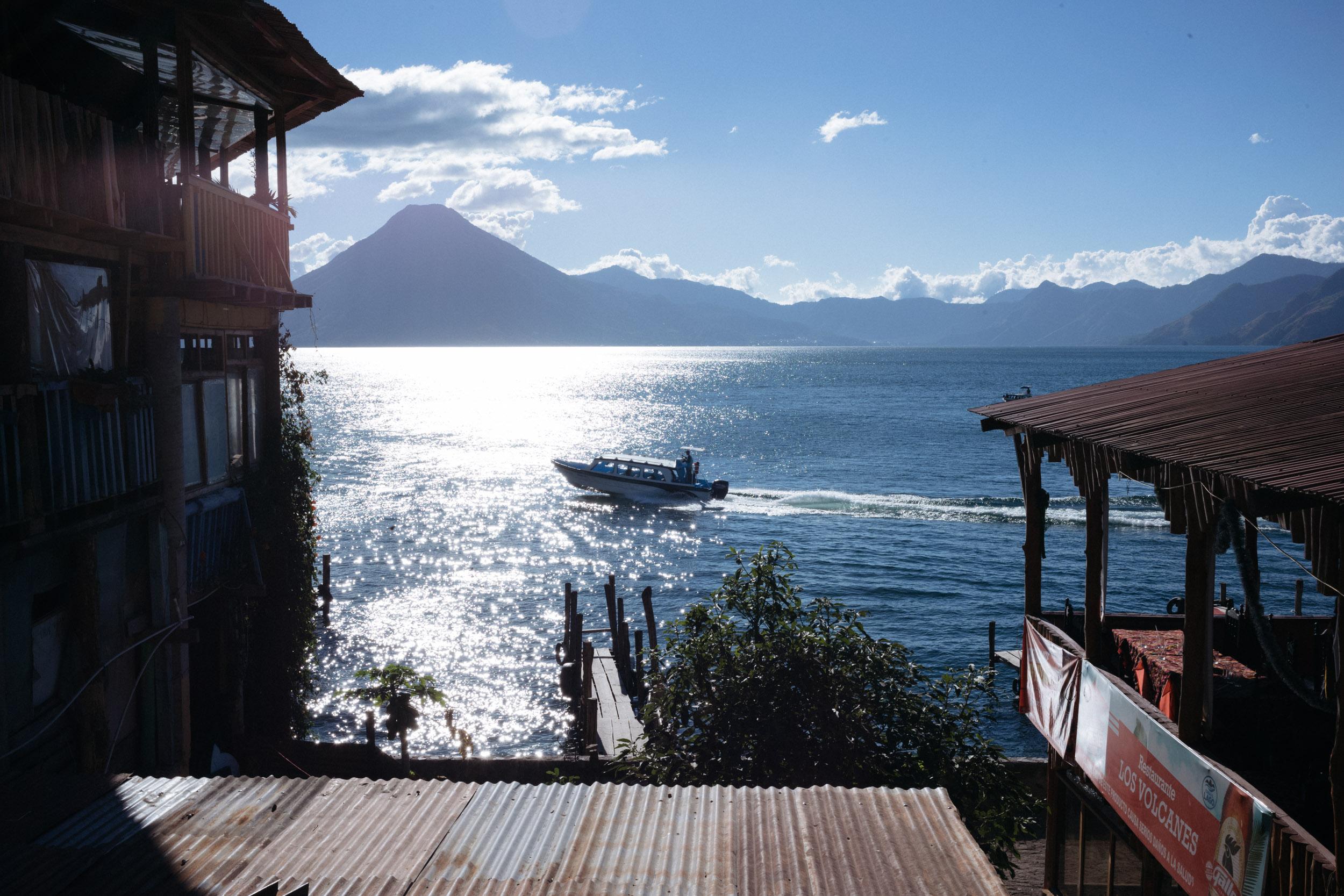 photo-rhetoric-guatemala-1028.jpg