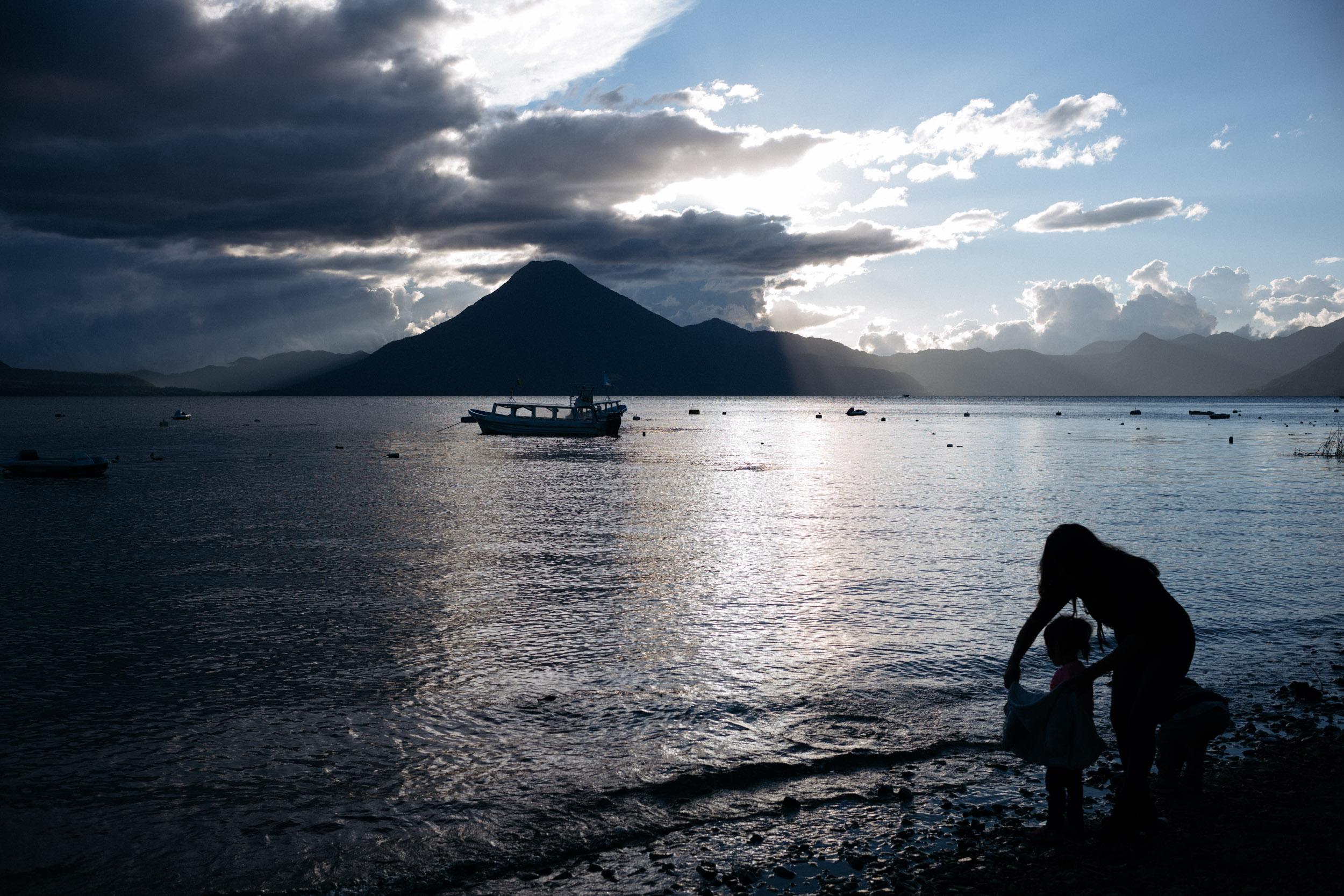 photo-rhetoric-guatemala-1032.jpg