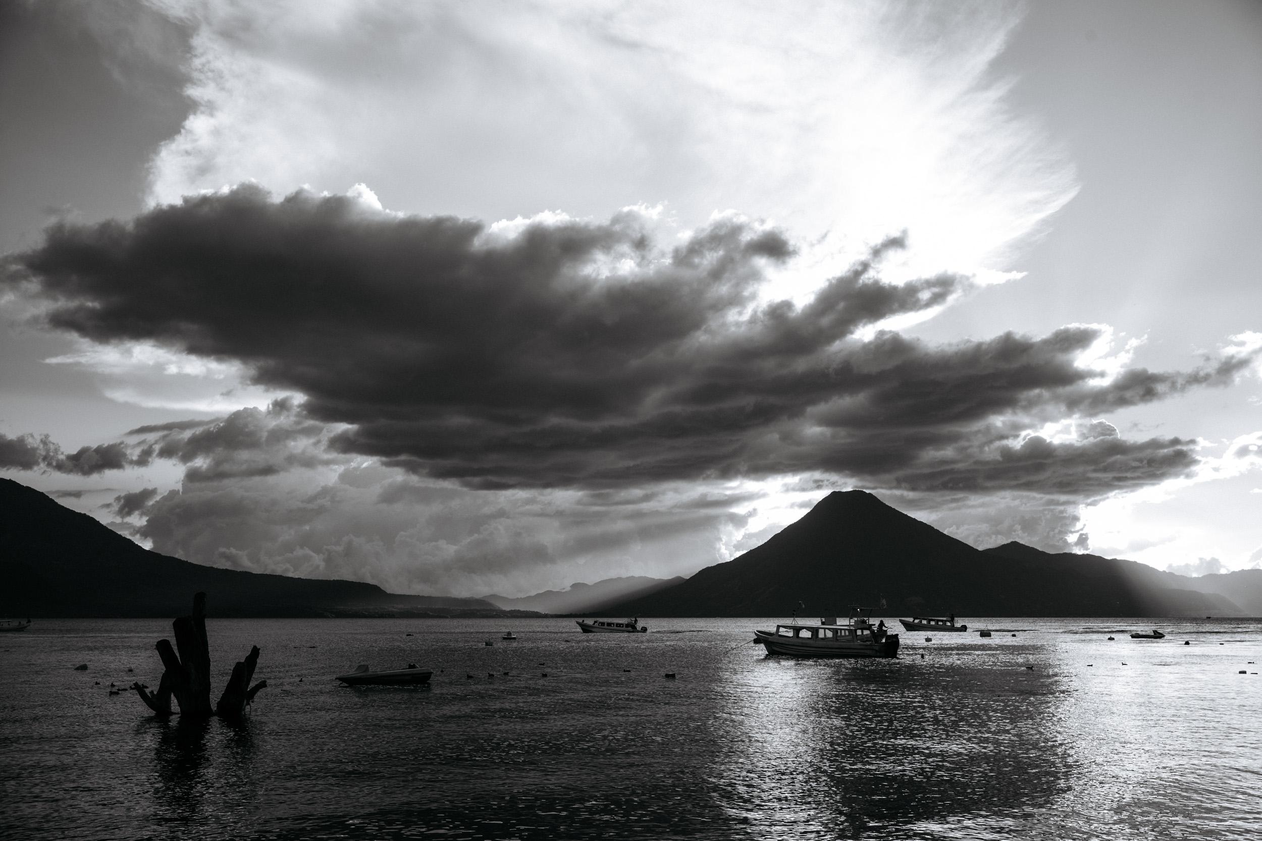 photo-rhetoric-guatemala-1033.jpg