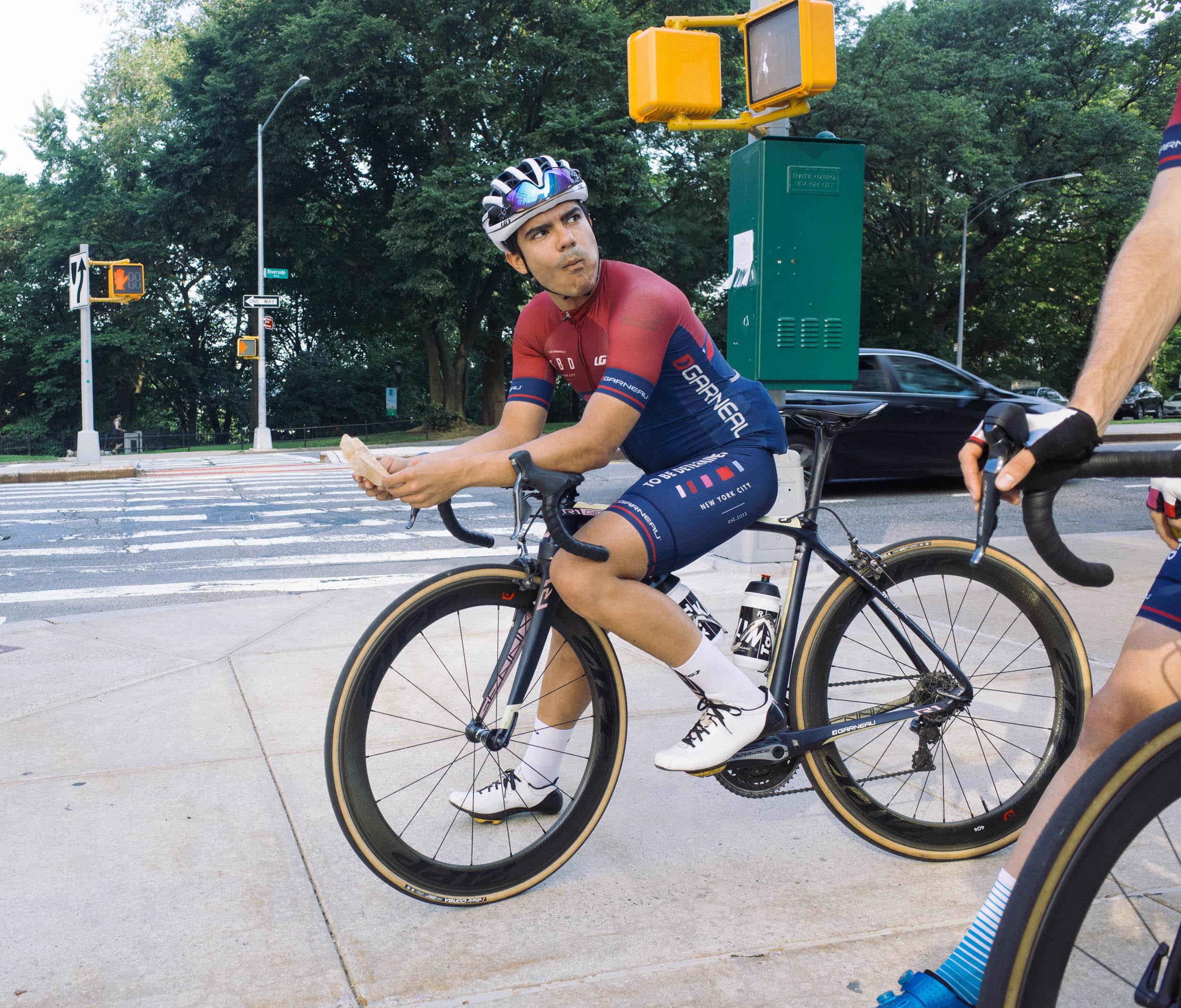 photo-rhetoric-to-be-determined-team-ride-1002.jpg