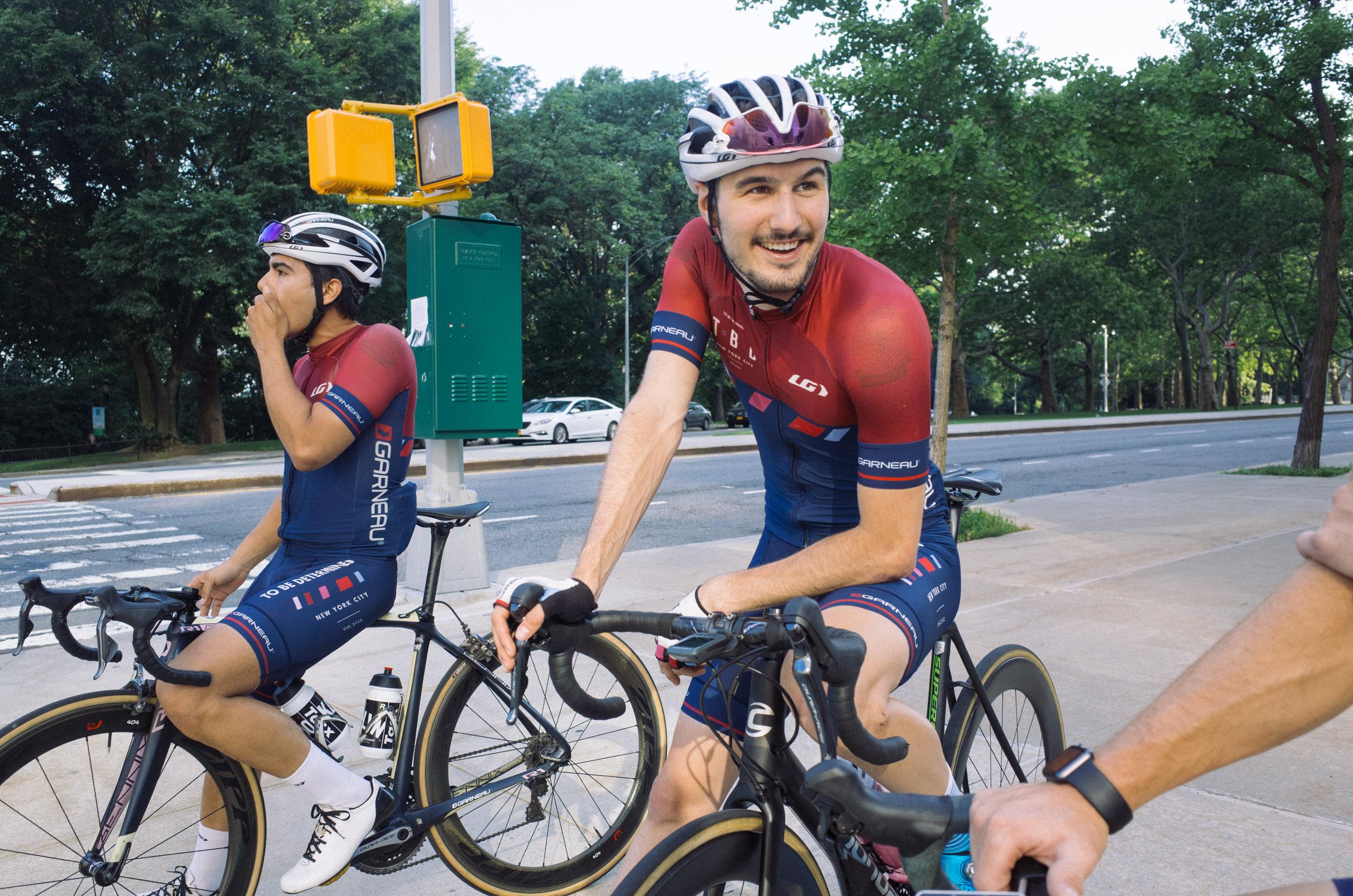 photo-rhetoric-to-be-determined-team-ride-1003.jpg