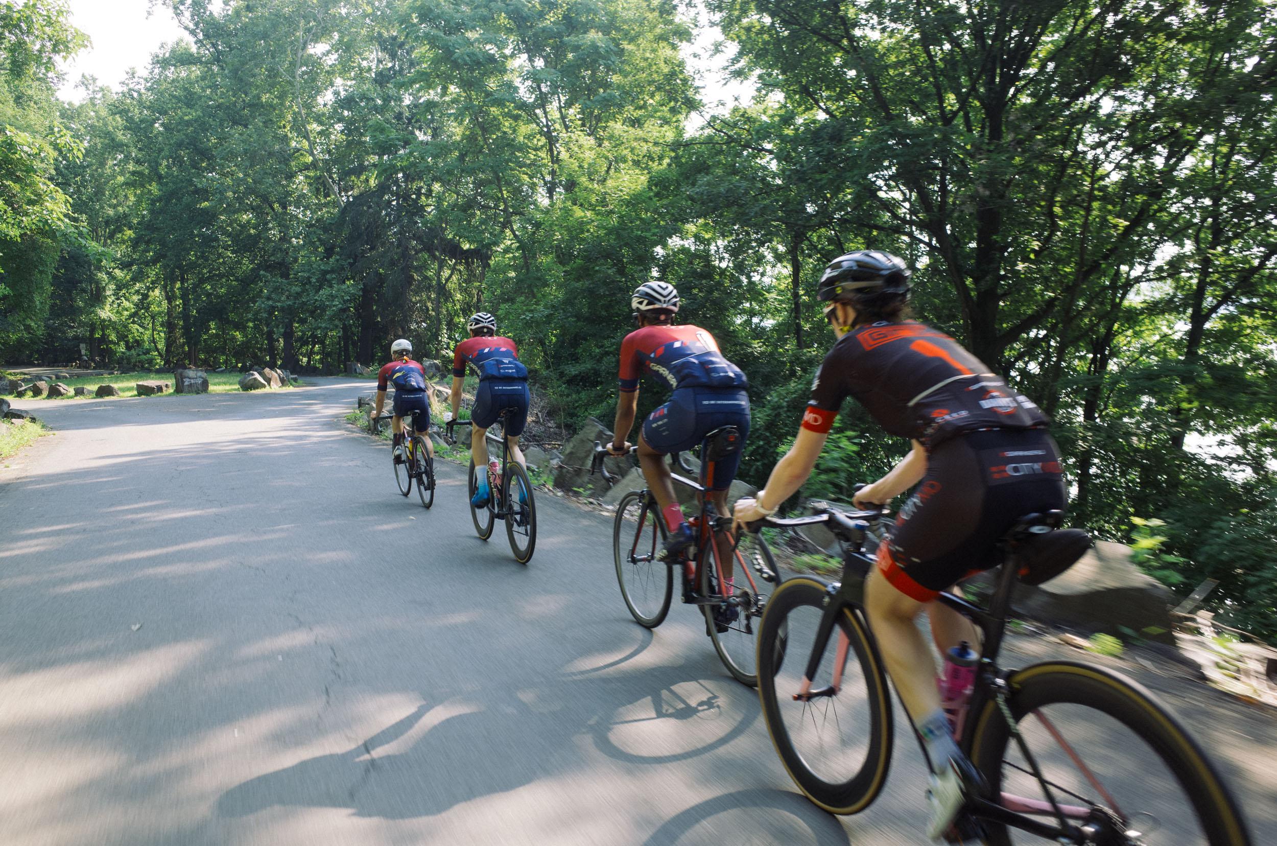 photo-rhetoric-to-be-determined-team-ride-1006.jpg
