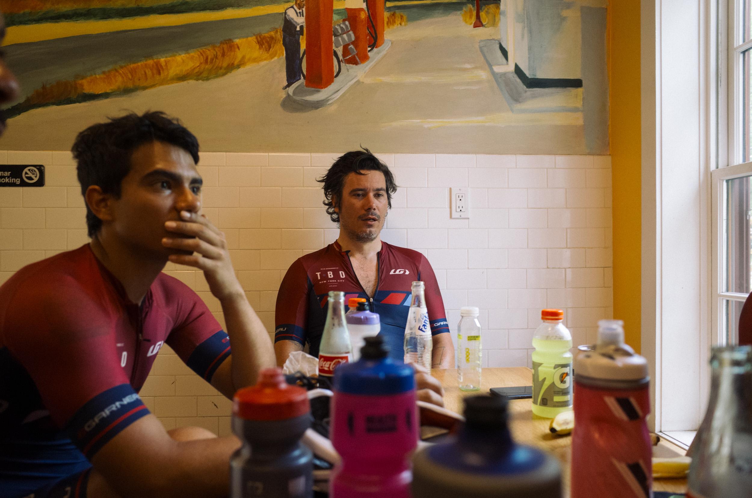 photo-rhetoric-to-be-determined-team-ride-1007.jpg