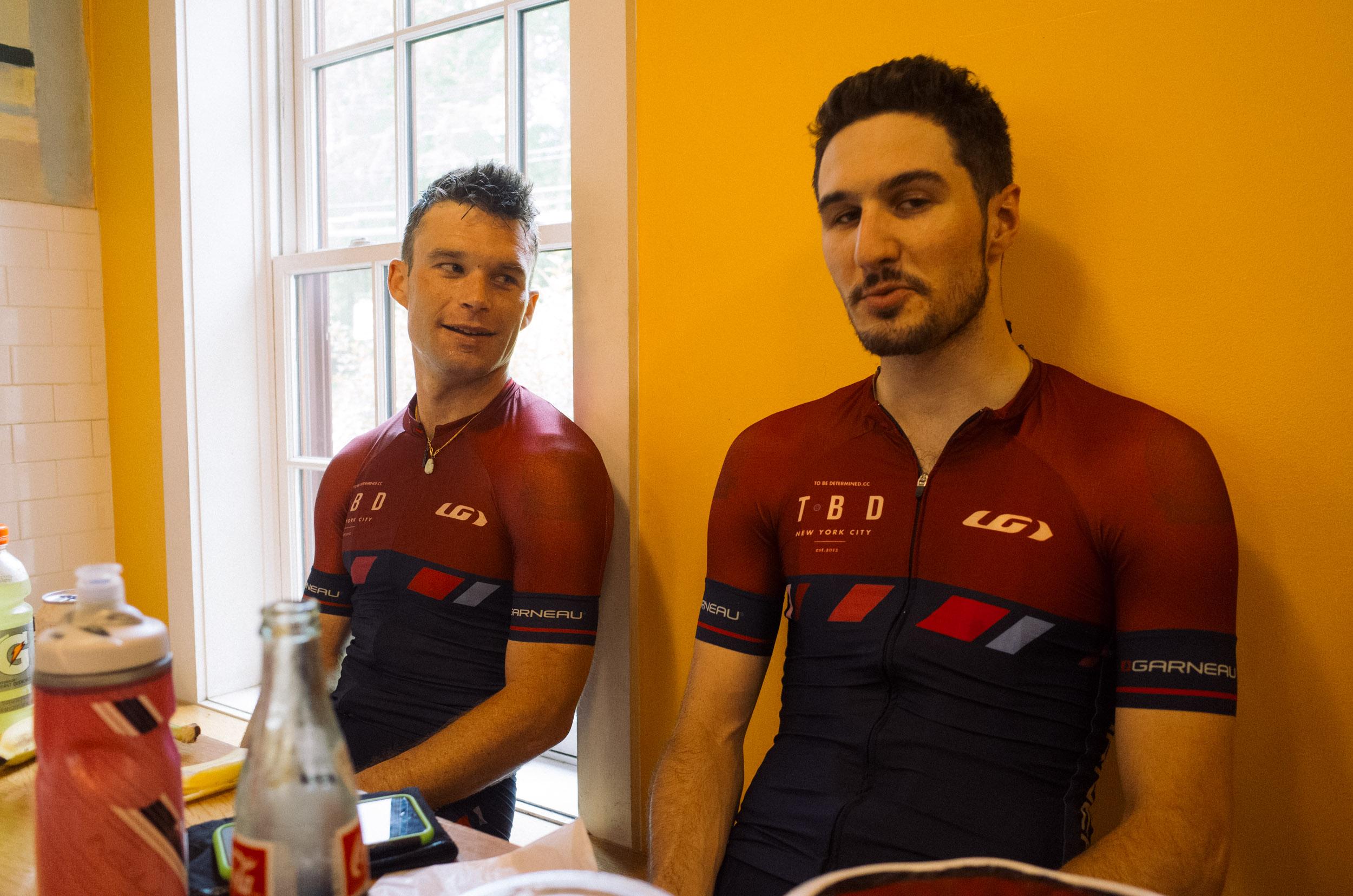 photo-rhetoric-to-be-determined-team-ride-1008.jpg