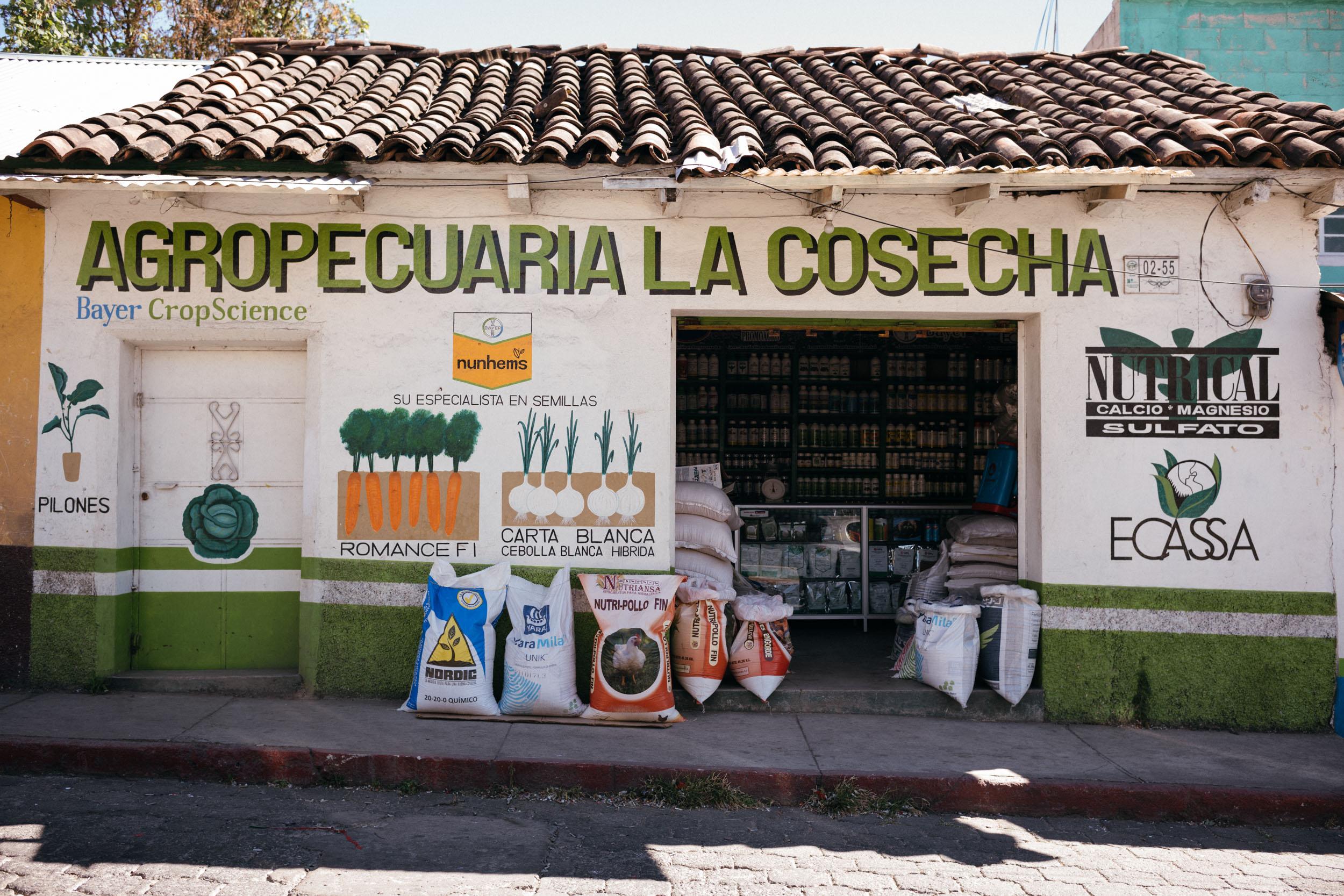 photo-rhetoric-guatemala-1038.jpg