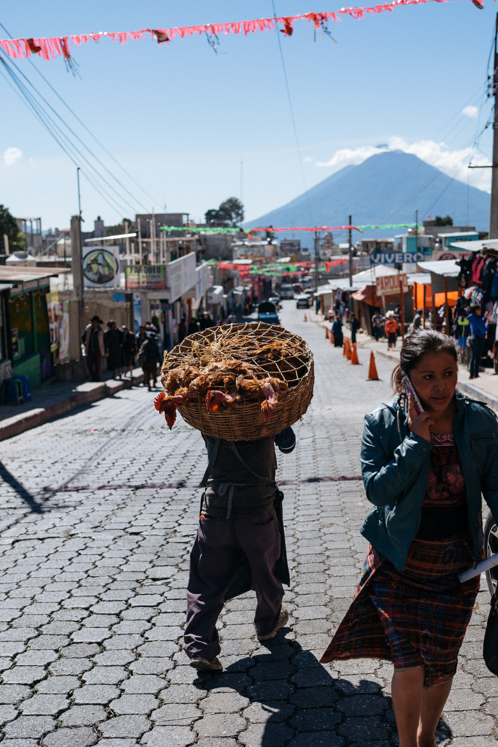 photo-rhetoric-guatemala-1039.jpg