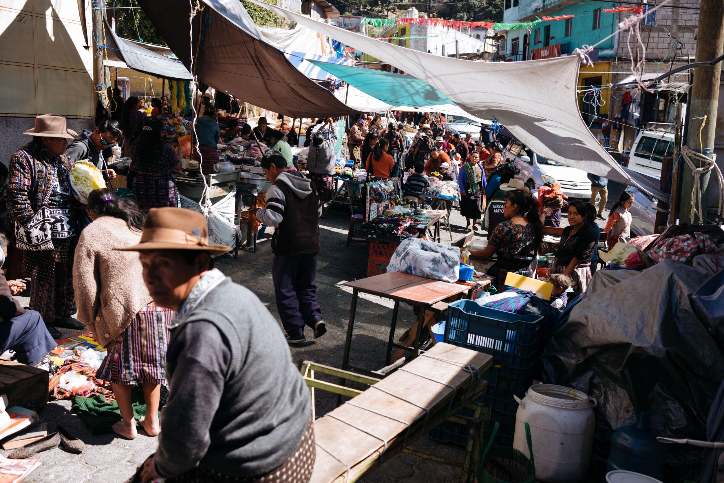 photo-rhetoric-guatemala-1040.jpg