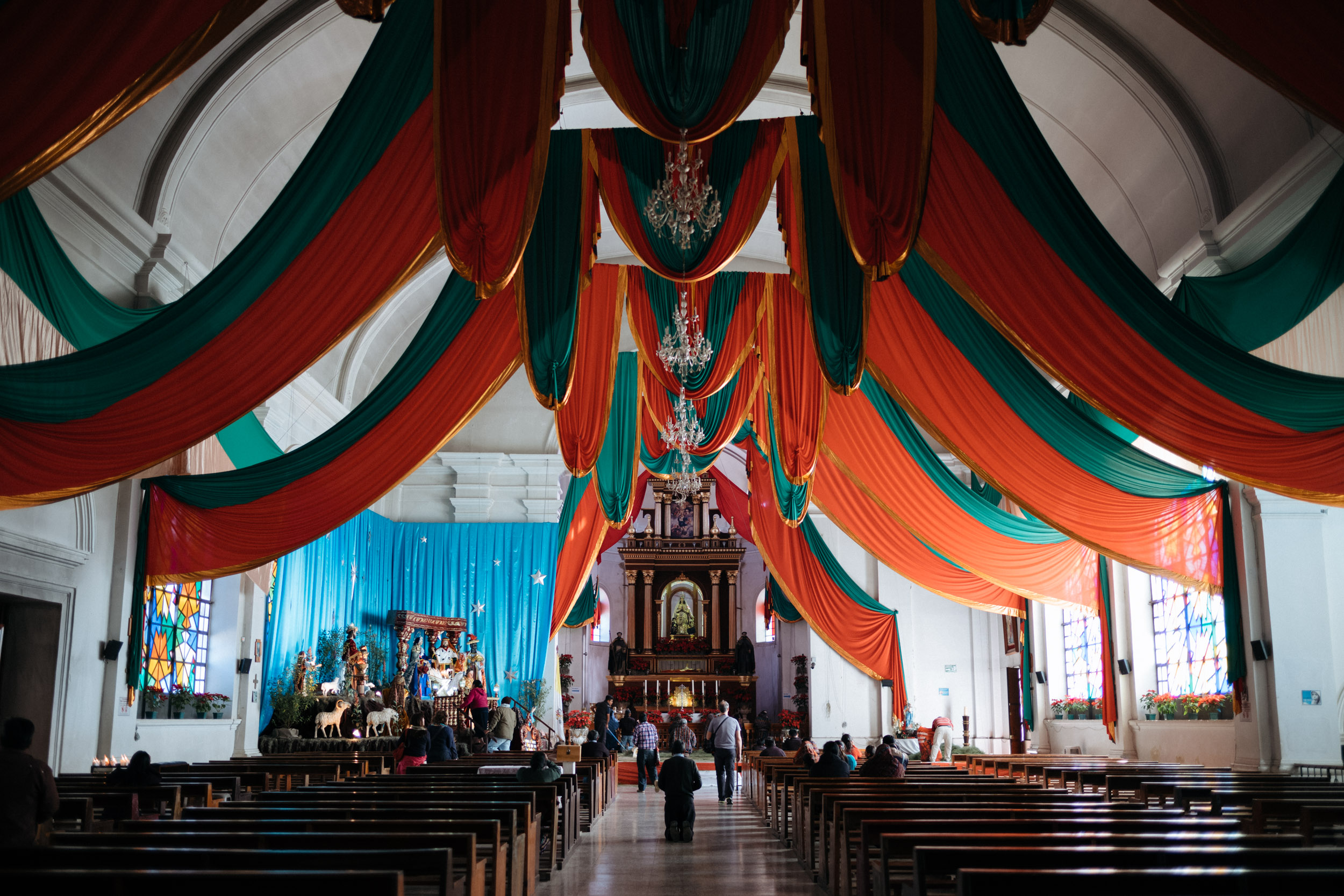 photo-rhetoric-guatemala-1036.jpg