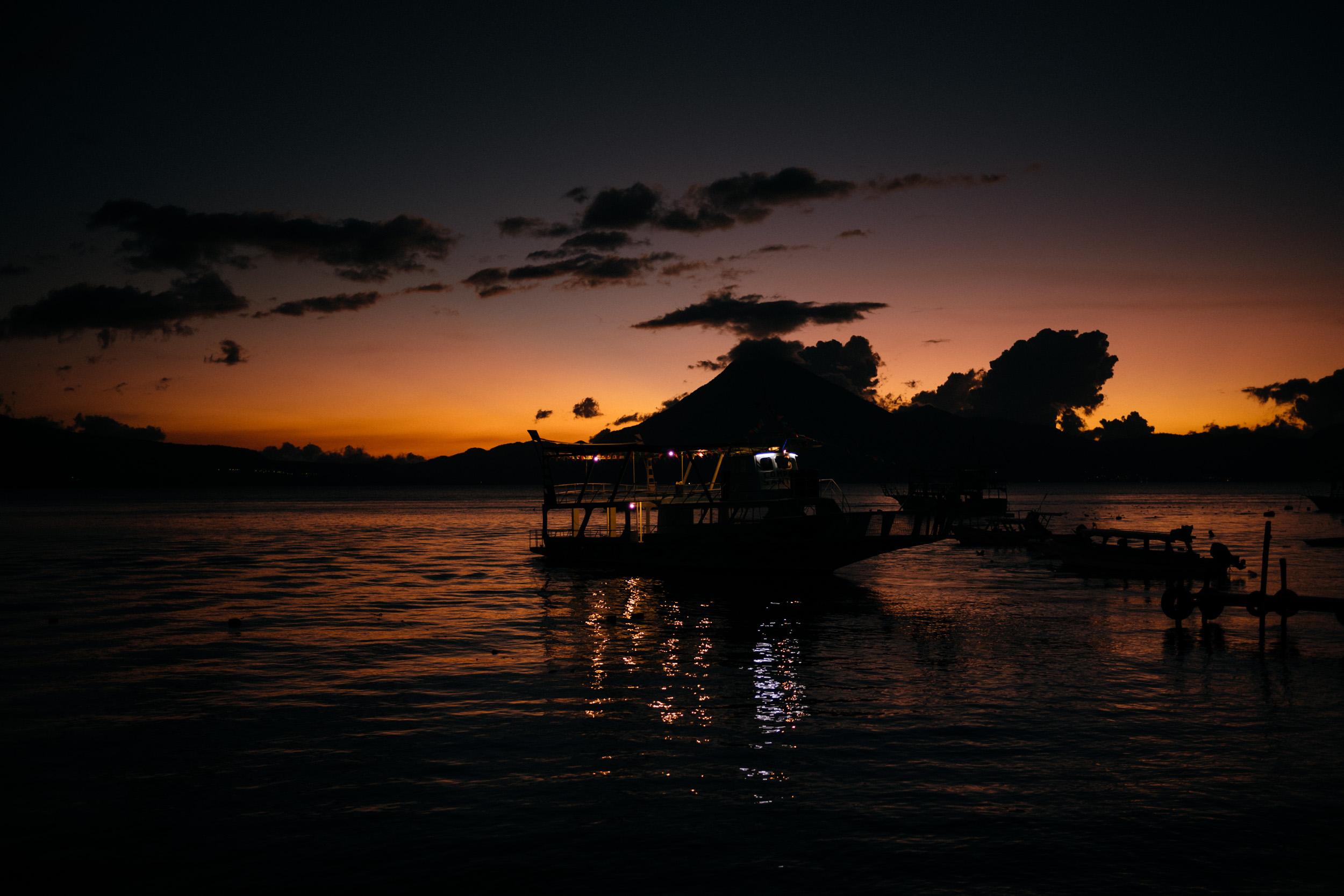 photo-rhetoric-guatemala-1053.jpg