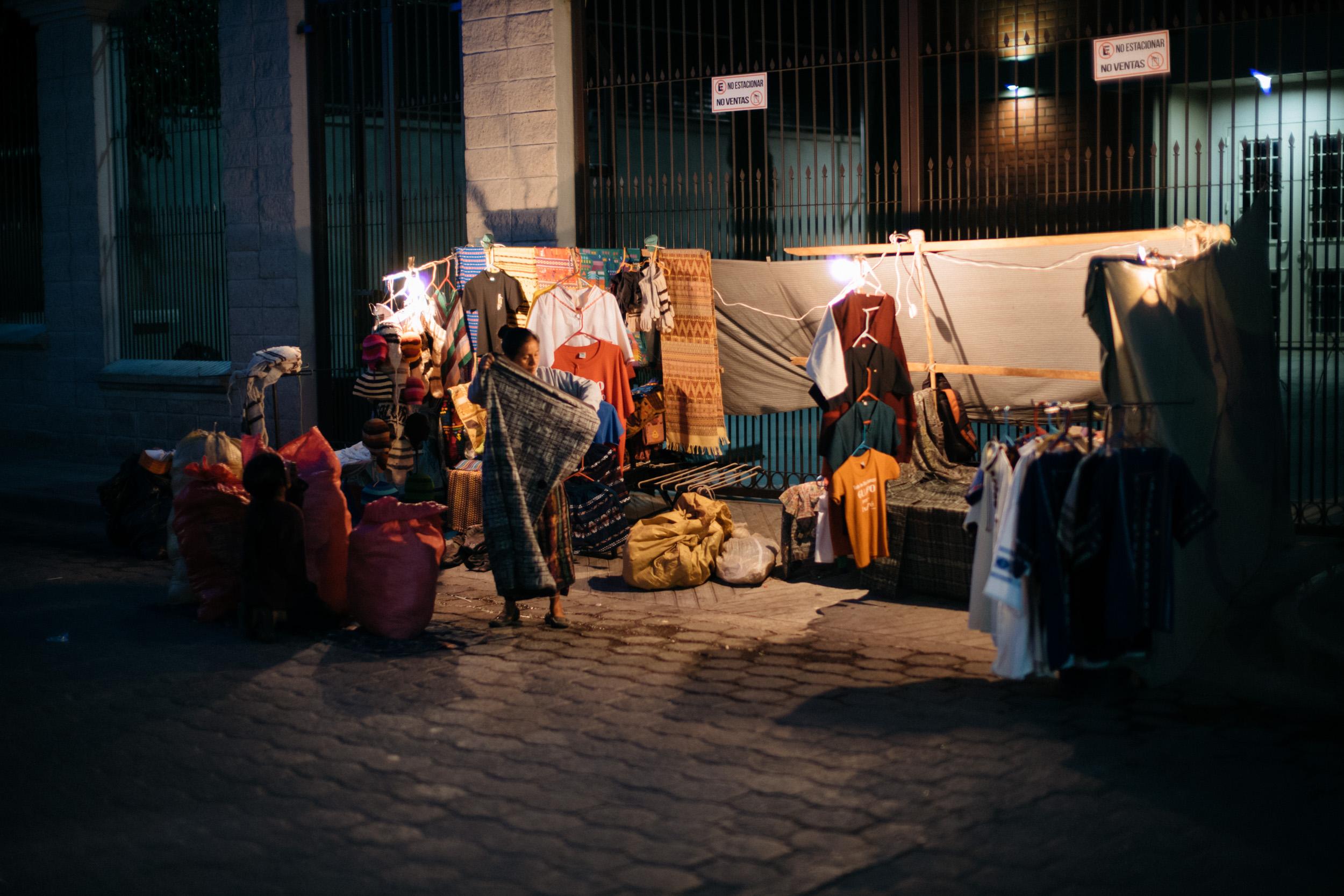 photo-rhetoric-guatemala-1056.jpg