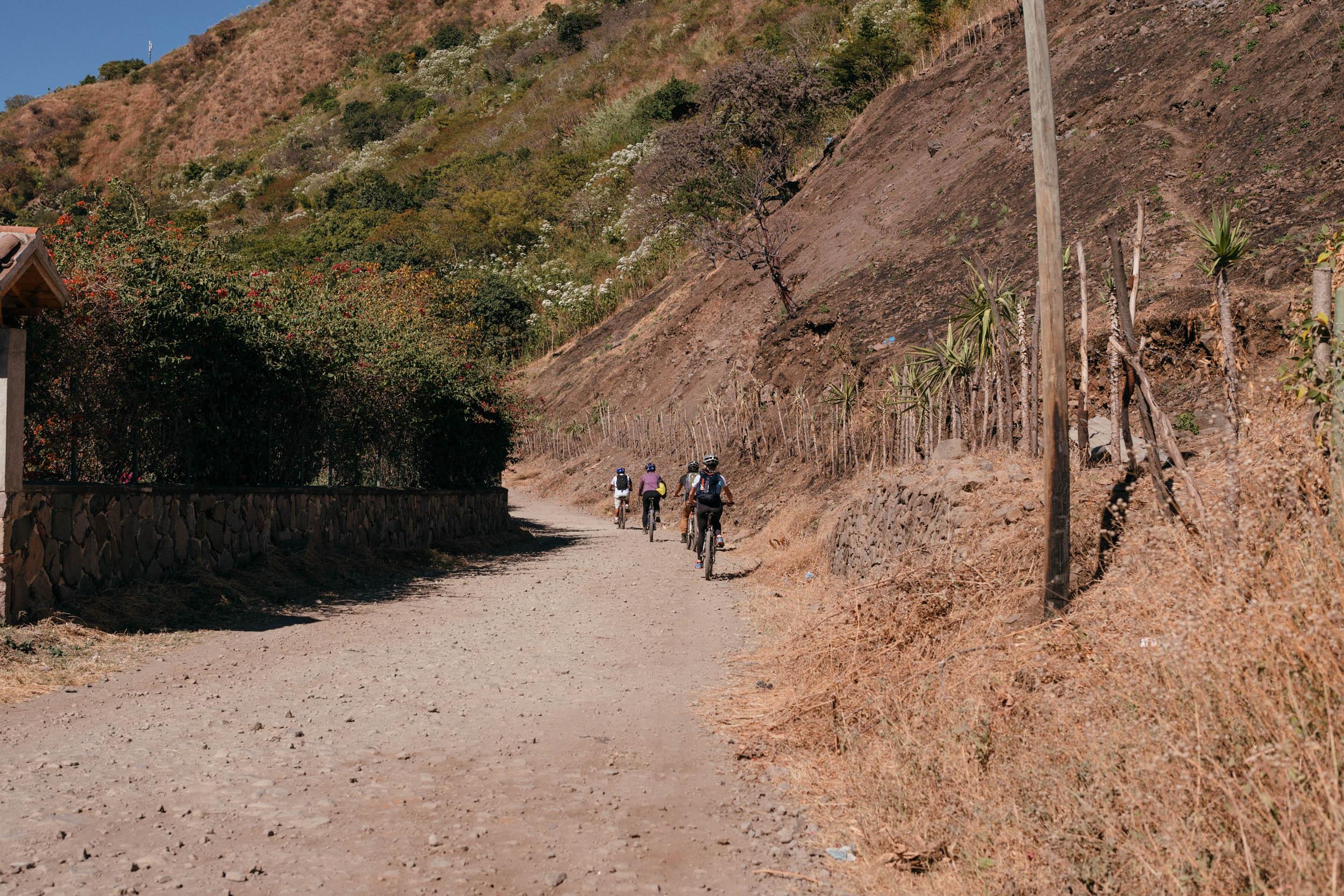 photo-rhetoric-guatemala-1058.jpg