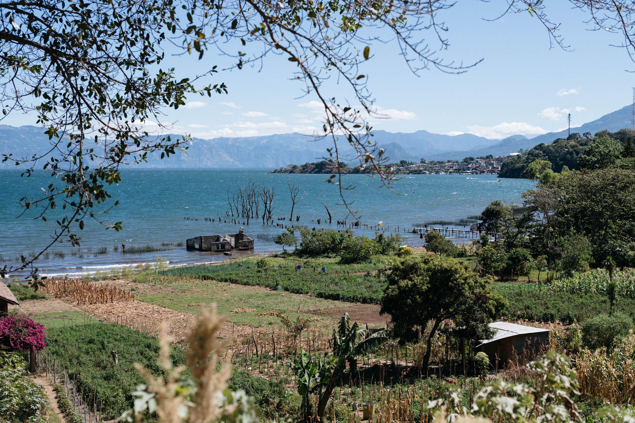 photo-rhetoric-guatemala-1060.jpg
