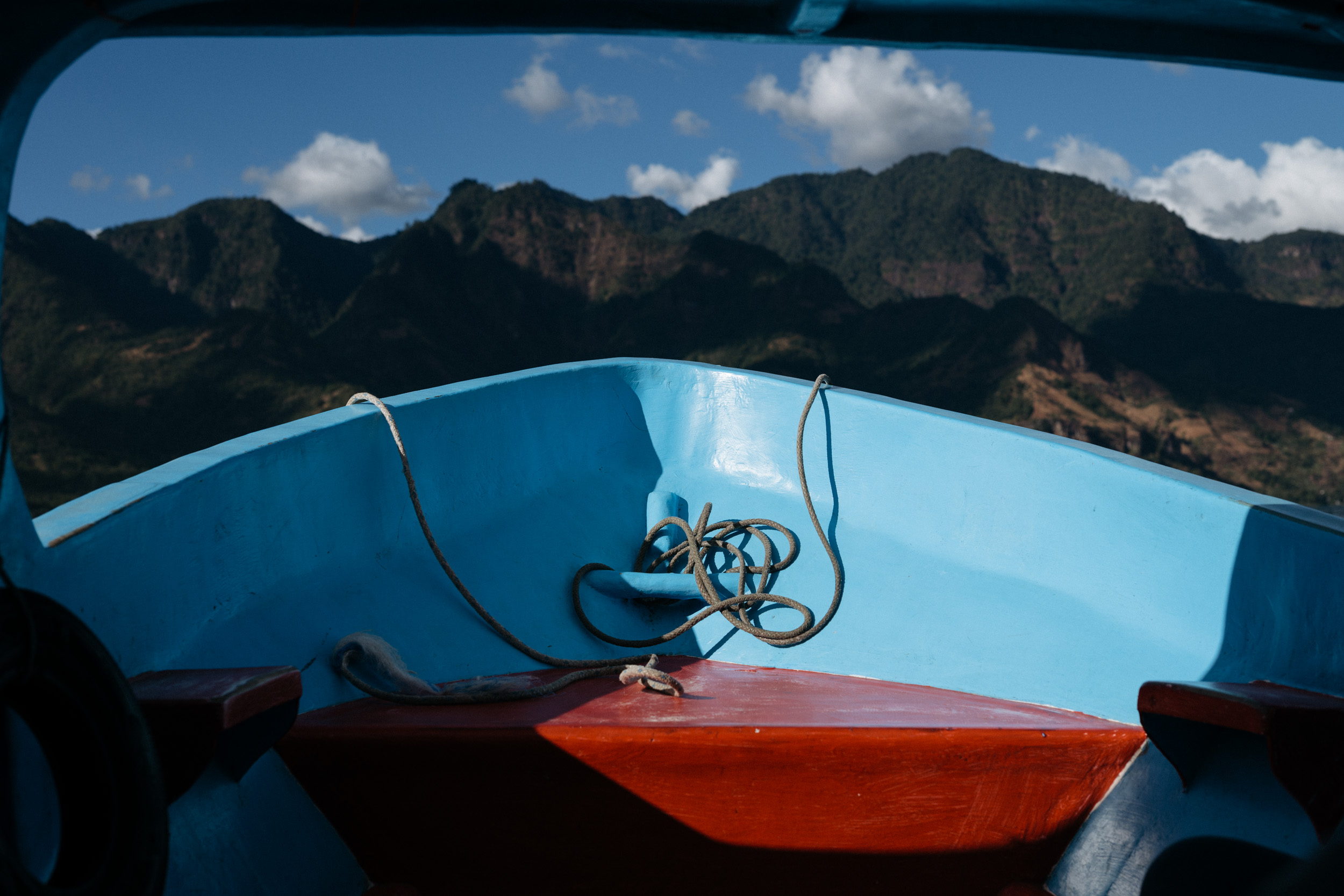 photo-rhetoric-guatemala-1062.jpg