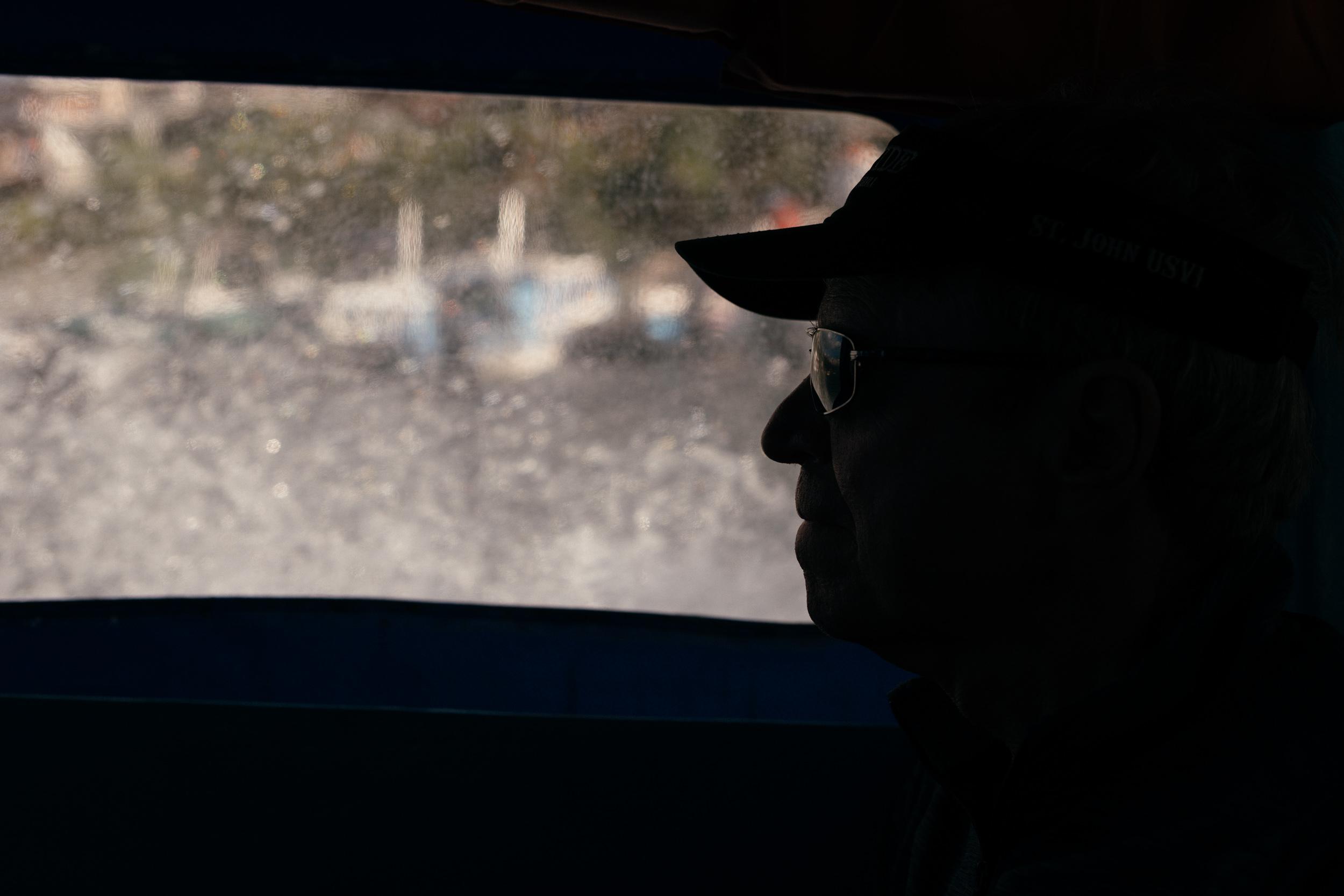 photo-rhetoric-guatemala-1063.jpg