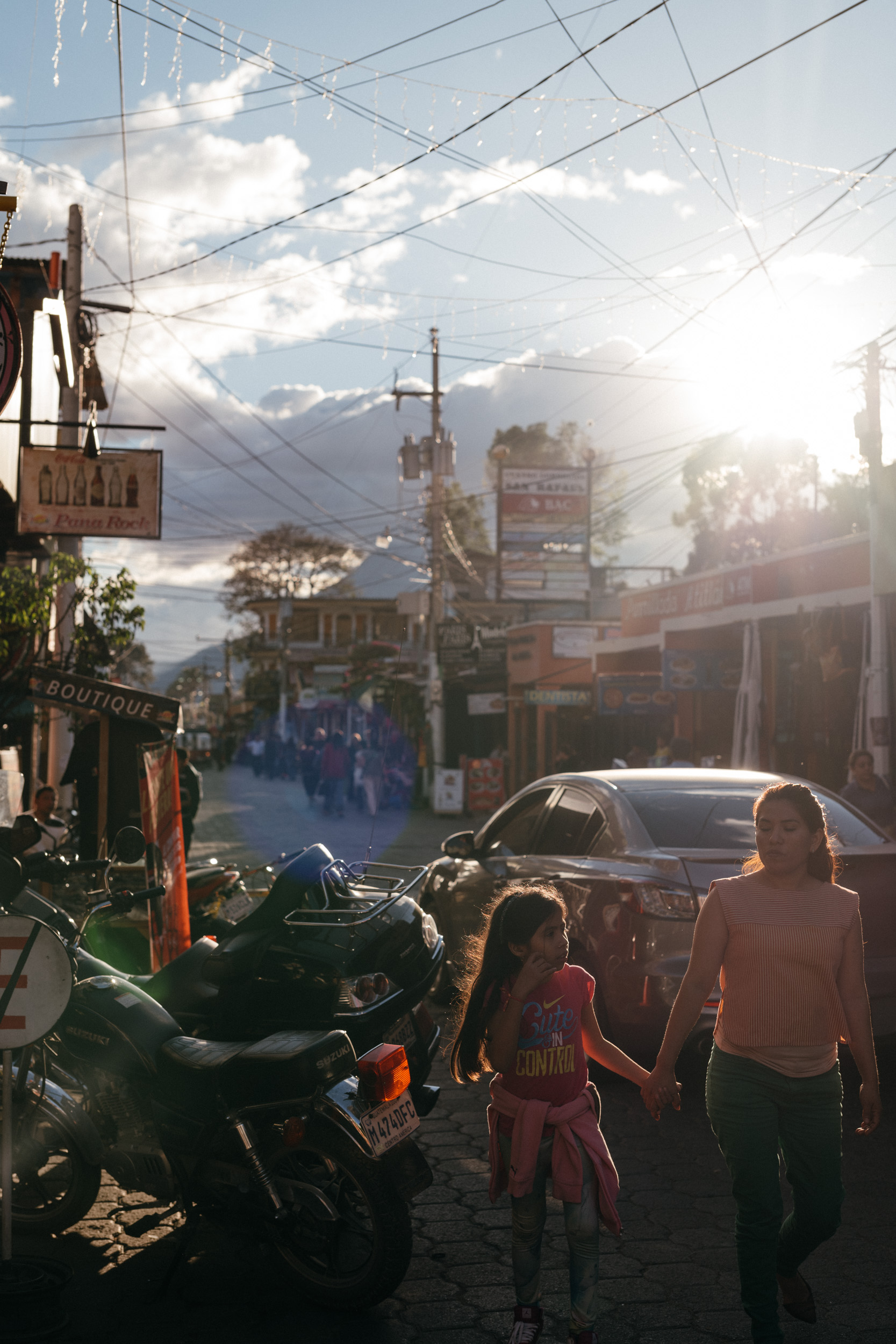 photo-rhetoric-guatemala-1065.jpg