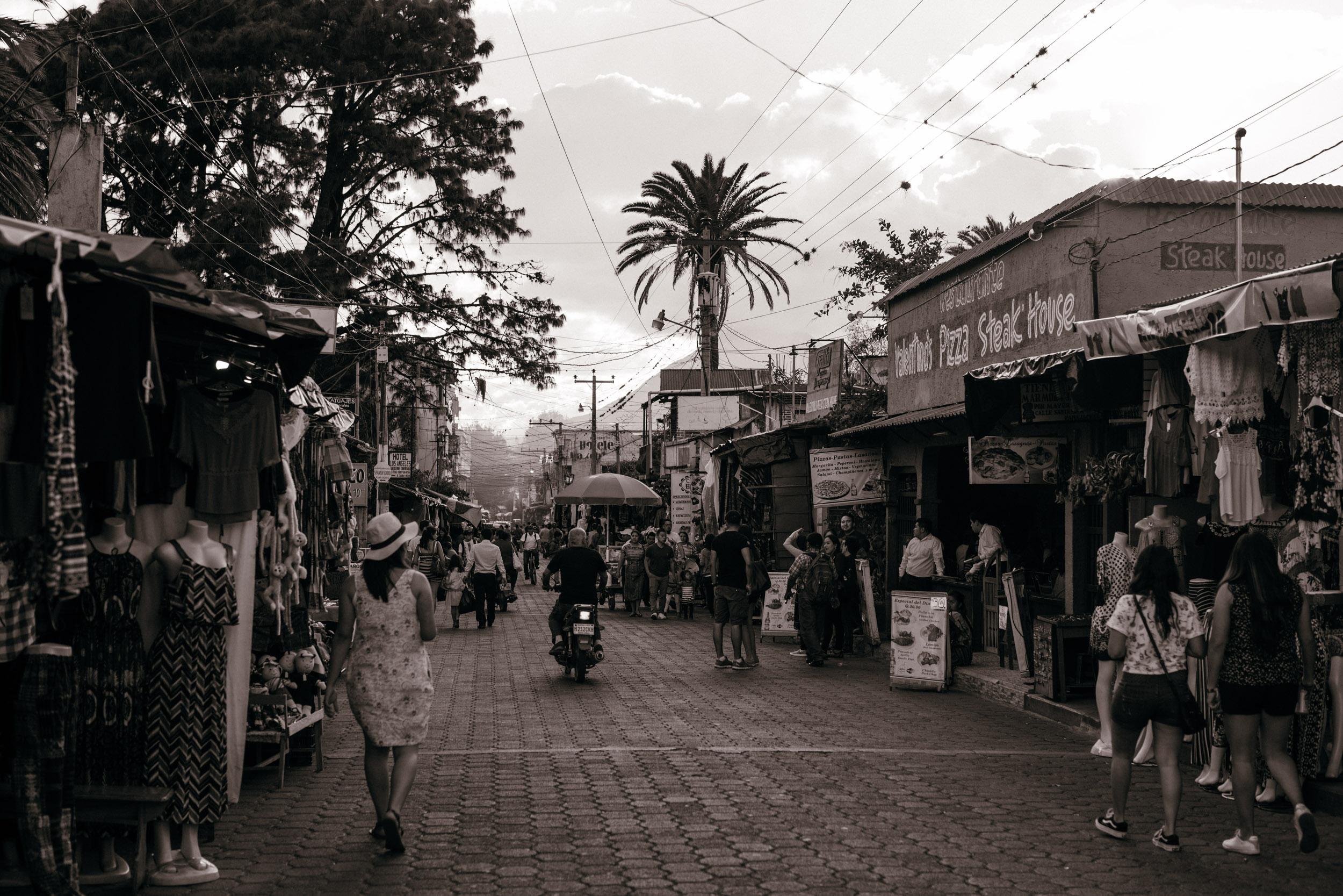 photo-rhetoric-guatemala-1066.jpg