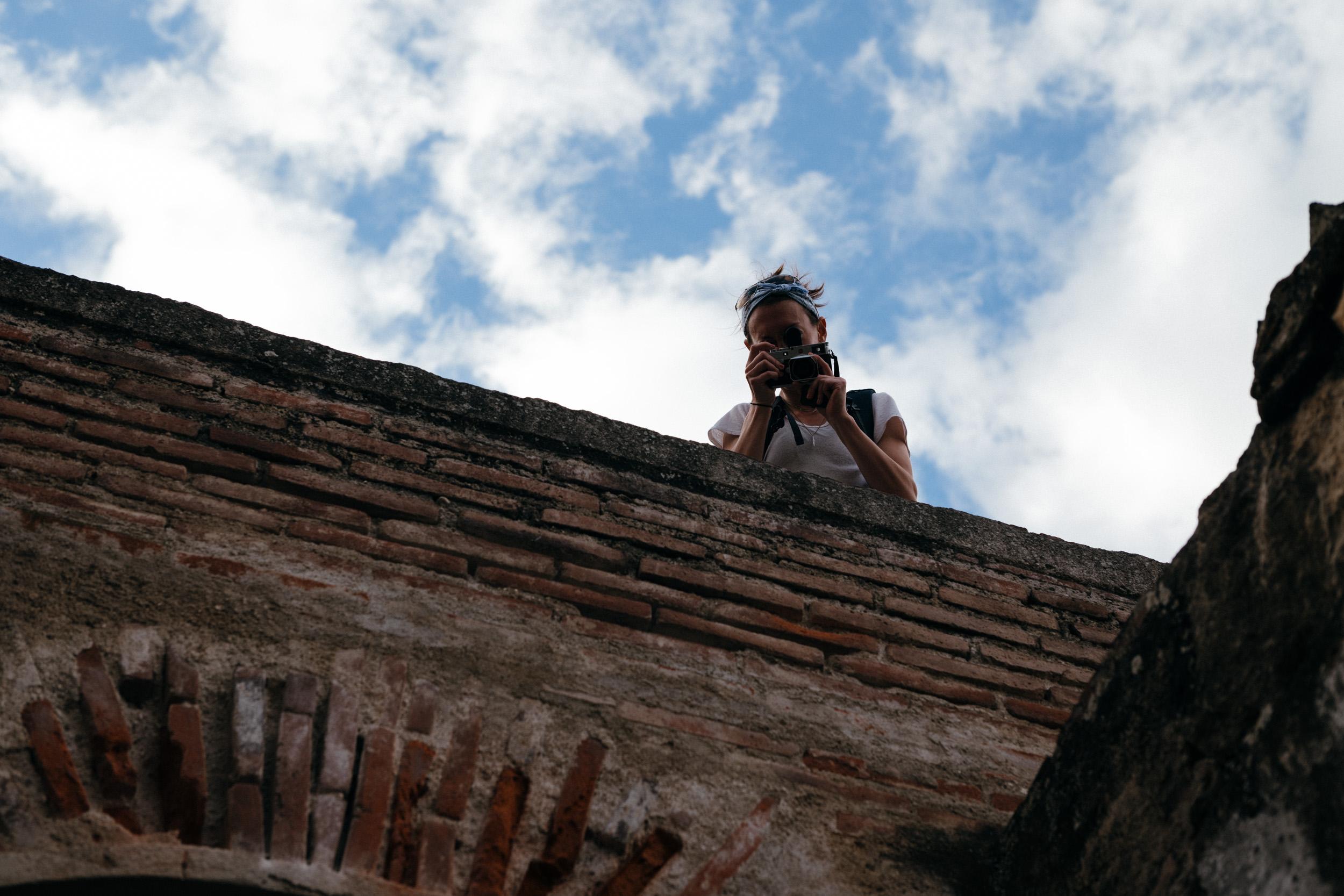 photo-rhetoric-guatemala-1079.jpg