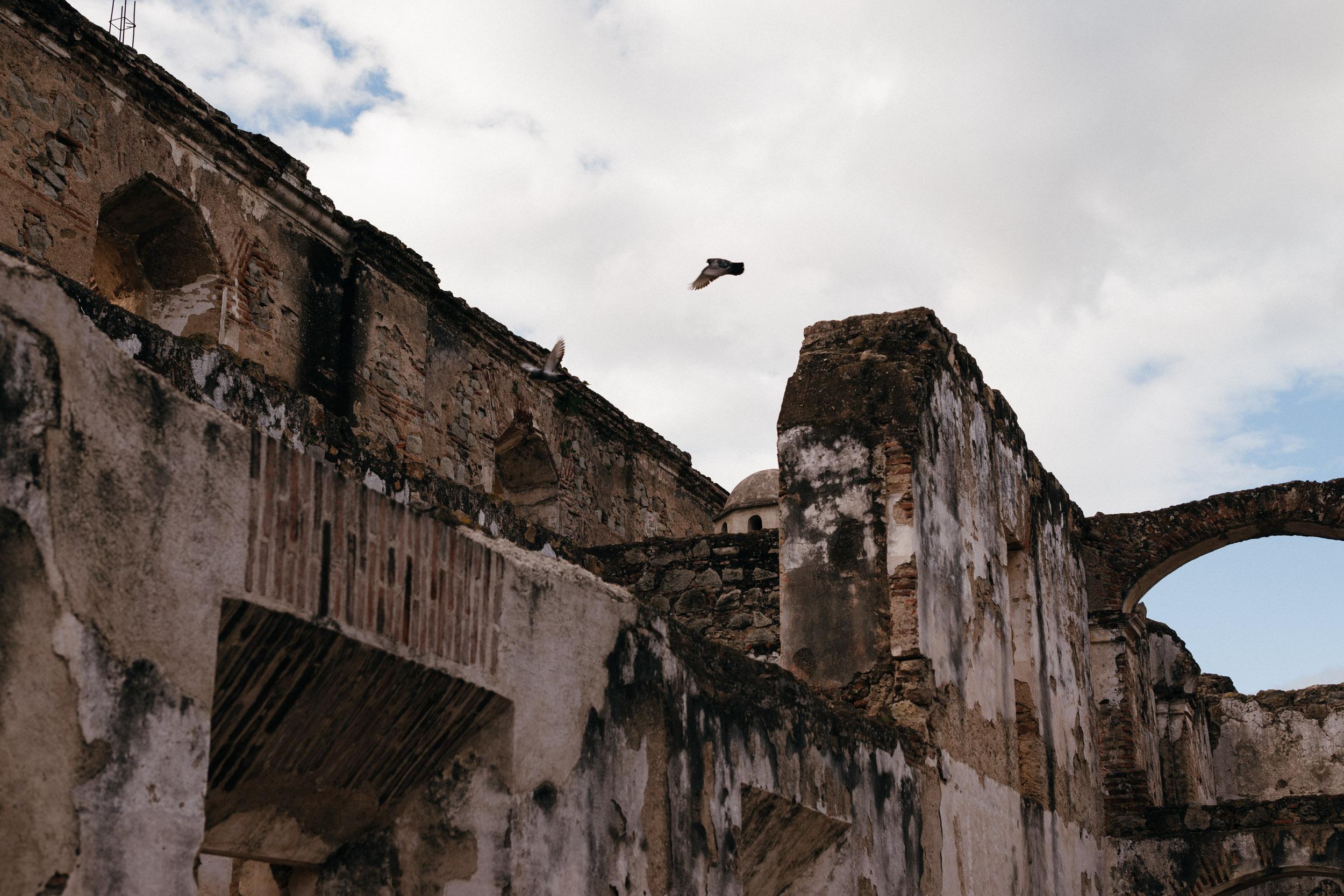 photo-rhetoric-guatemala-1081.jpg