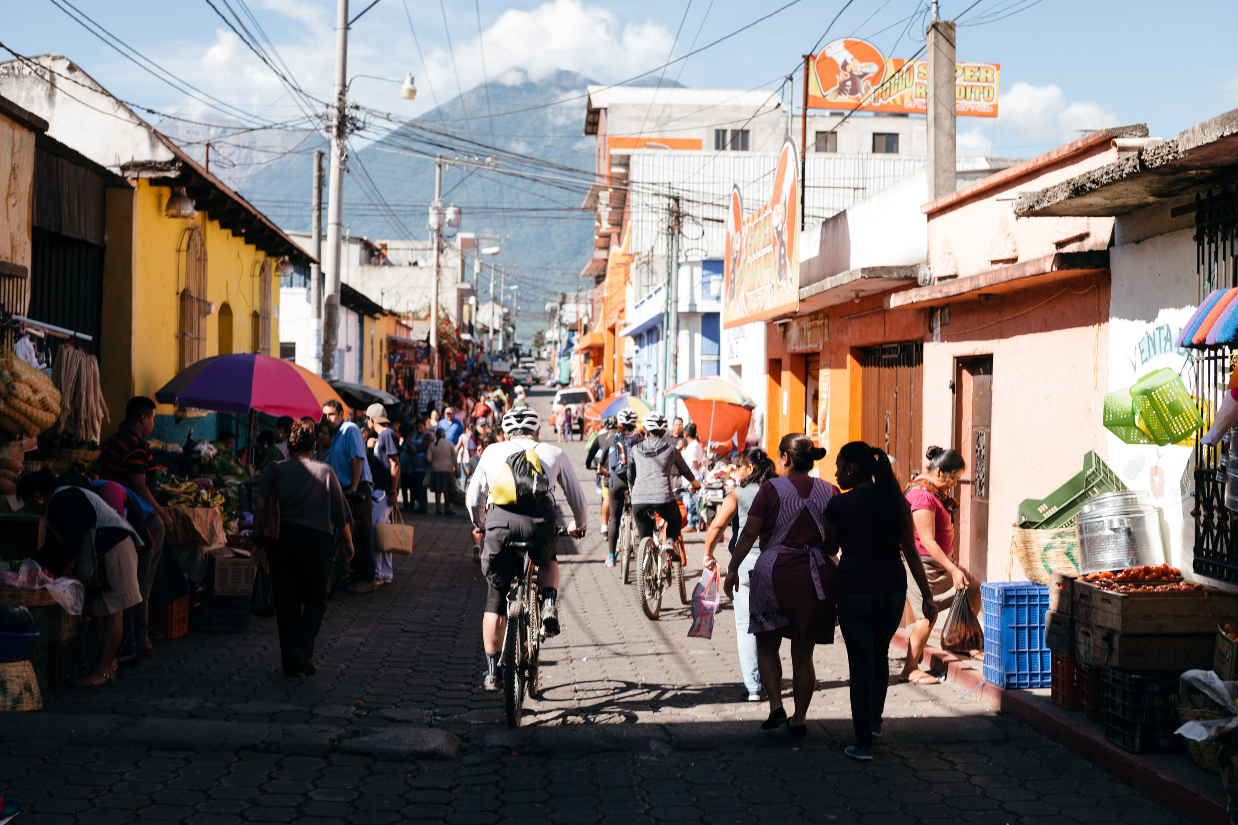 photo-rhetoric-guatemala-1094.jpg