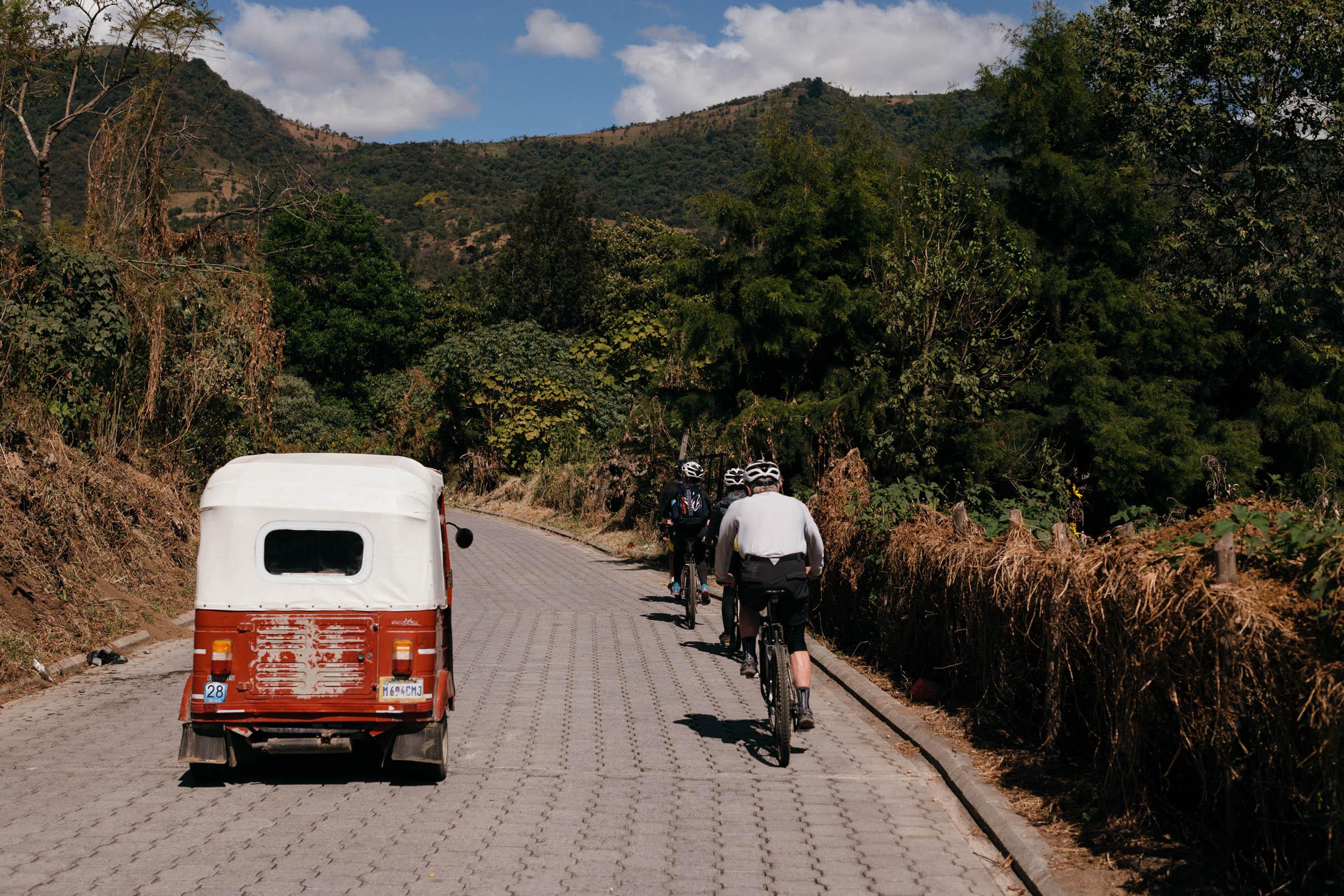 photo-rhetoric-guatemala-1095.jpg