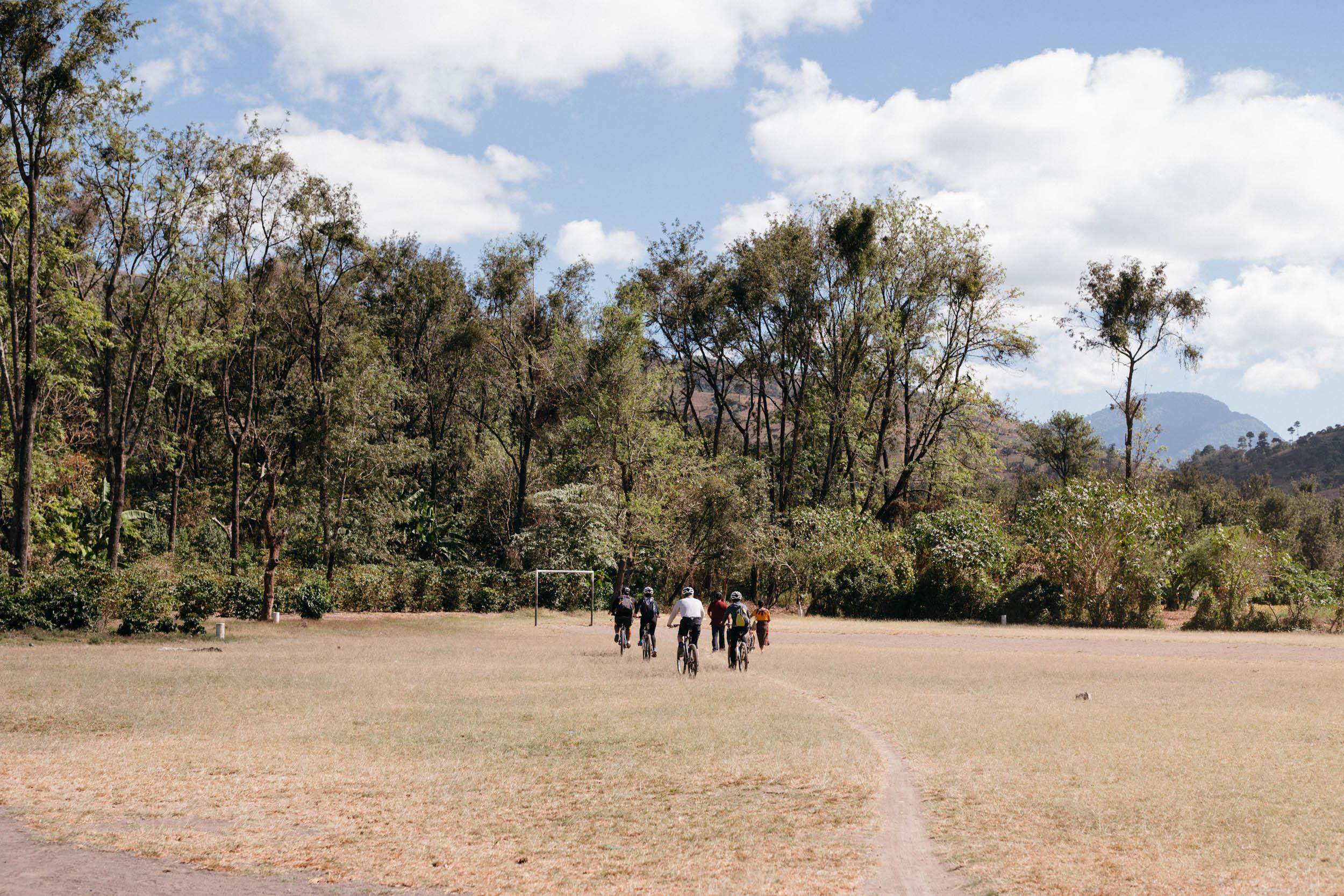 photo-rhetoric-guatemala-1096.jpg