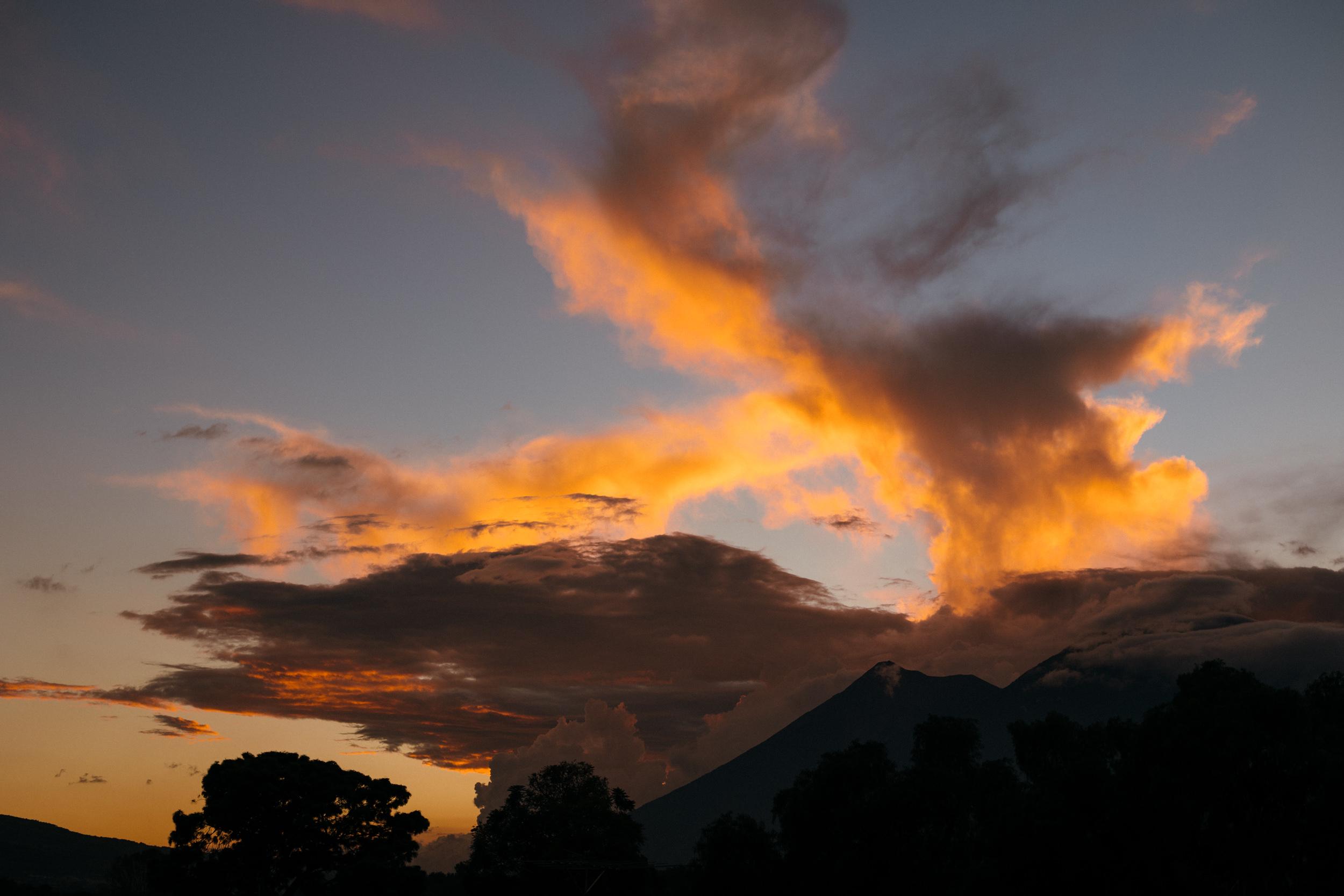 photo-rhetoric-guatemala-1090.jpg