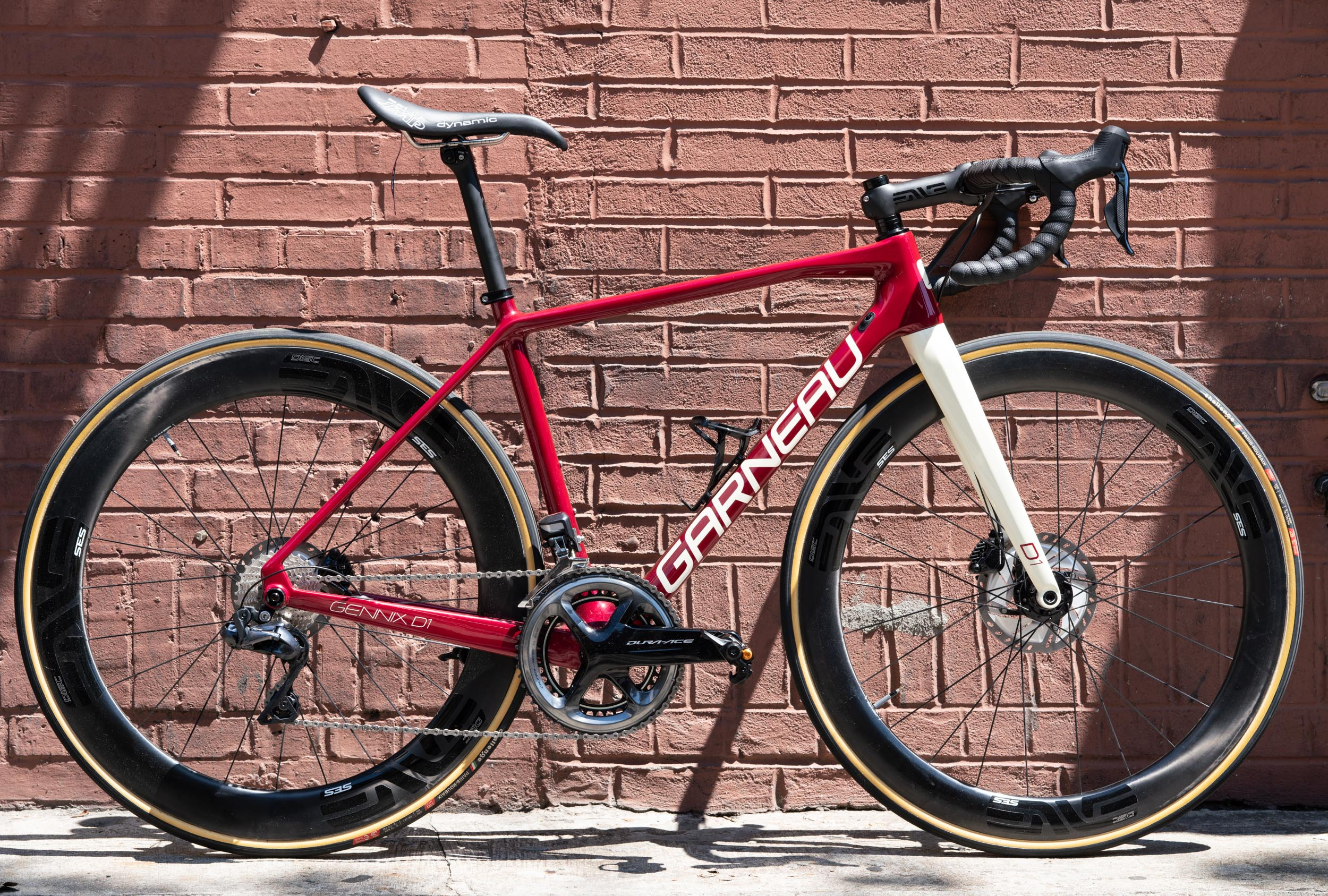 photo-rhetoric-to-be-determined-garneau-d1-blood-bike-1000.jpg