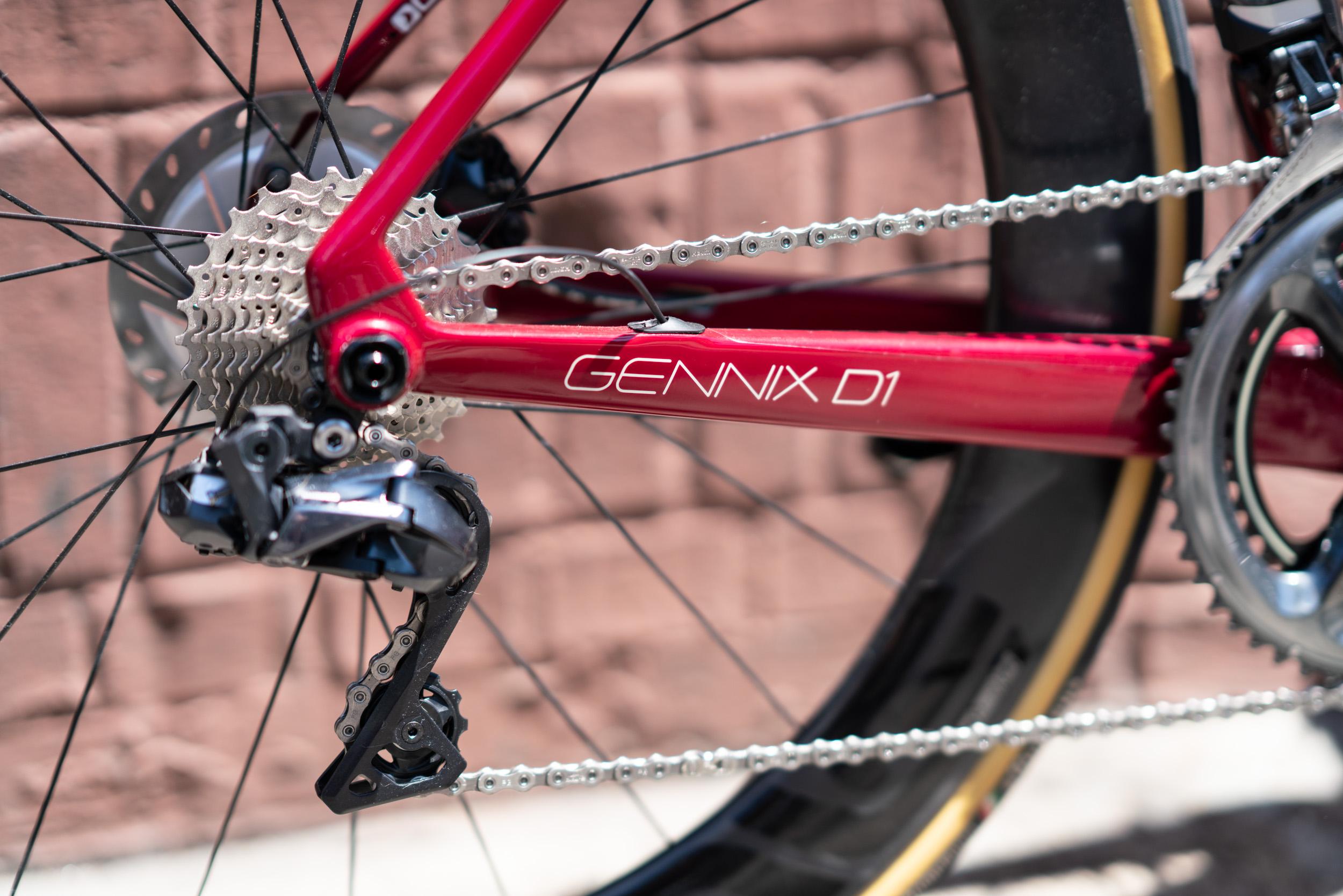 photo-rhetoric-to-be-determined-garneau-d1-blood-bike-1003.jpg