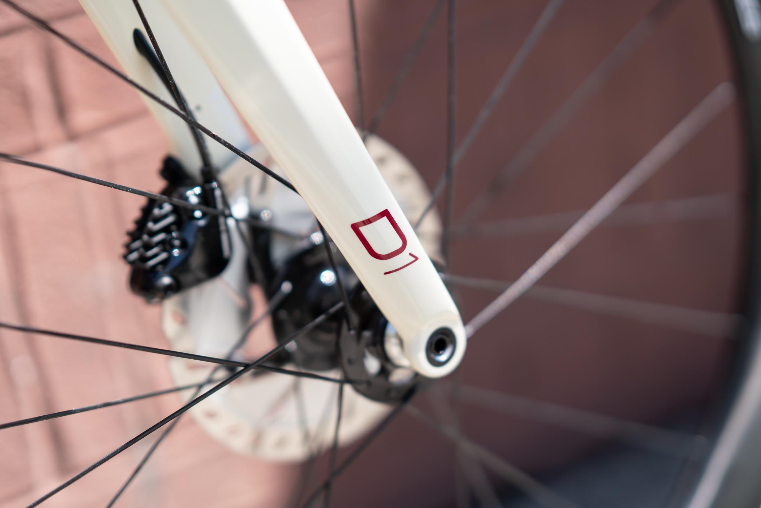 photo-rhetoric-to-be-determined-garneau-d1-blood-bike-1008.jpg