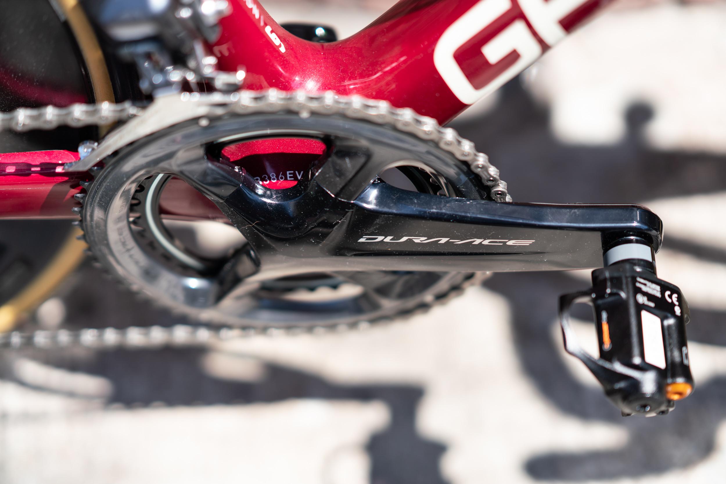 photo-rhetoric-to-be-determined-garneau-d1-blood-bike-1009.jpg