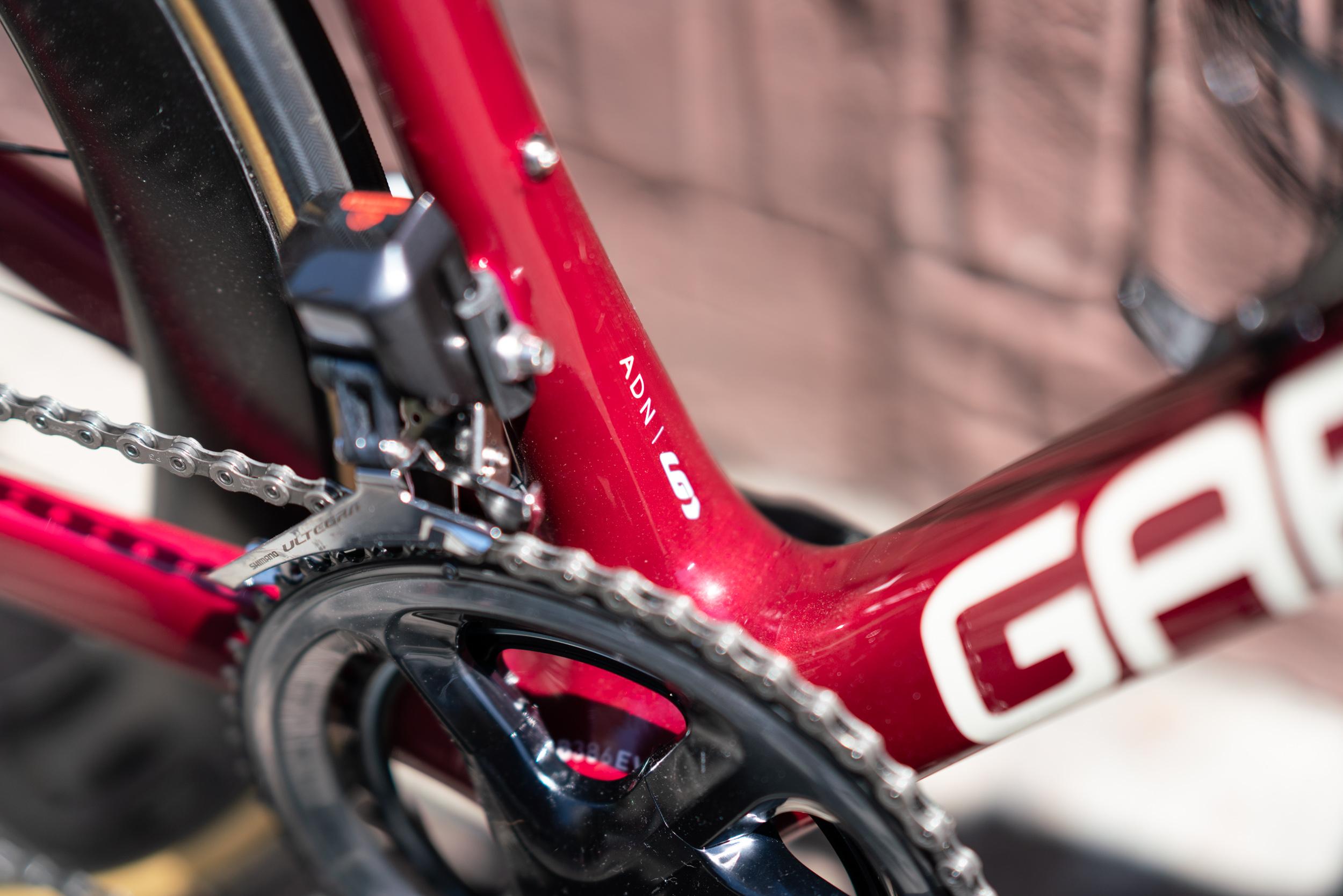 photo-rhetoric-to-be-determined-garneau-d1-blood-bike-1010.jpg