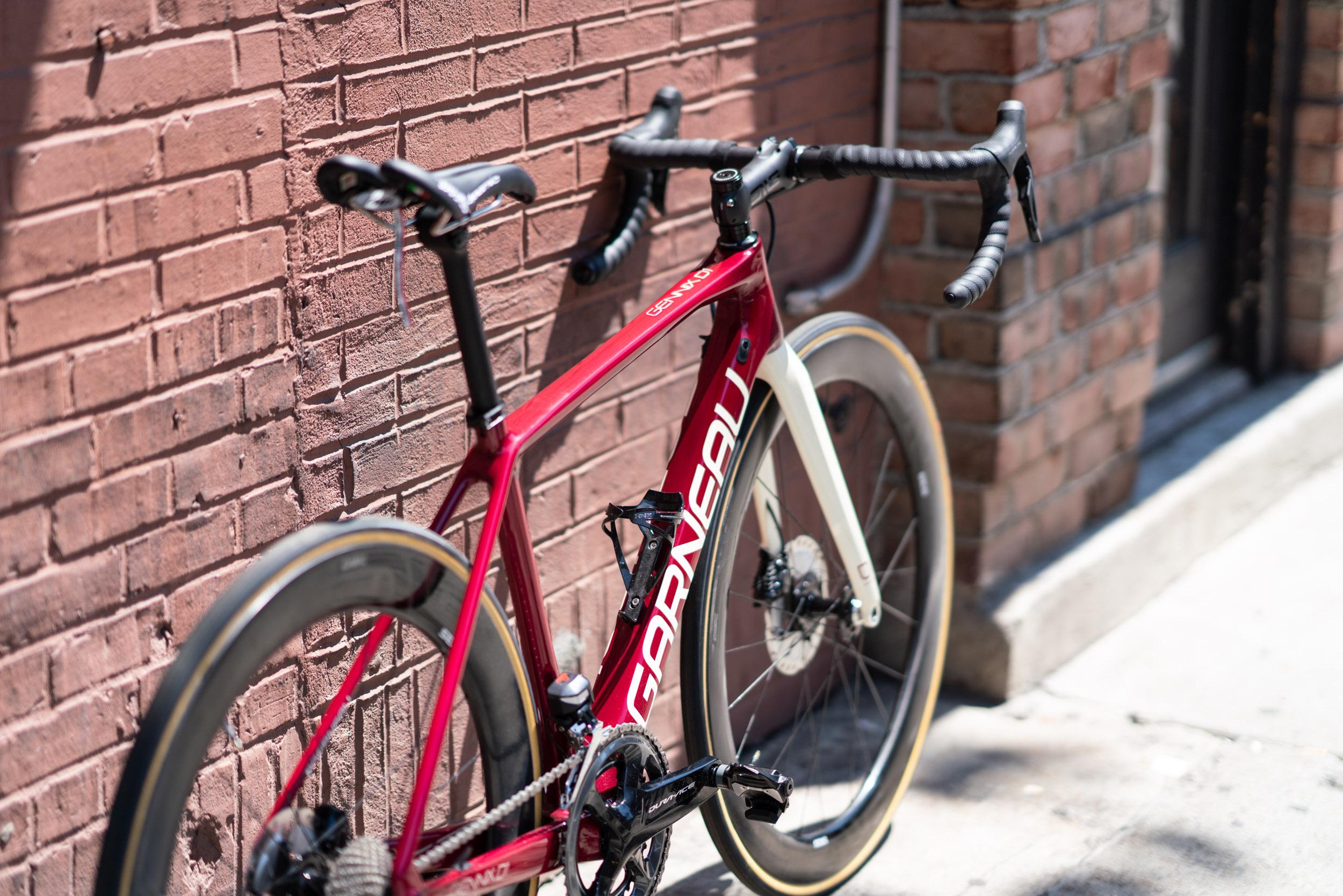 photo-rhetoric-to-be-determined-garneau-d1-blood-bike-1012.jpg