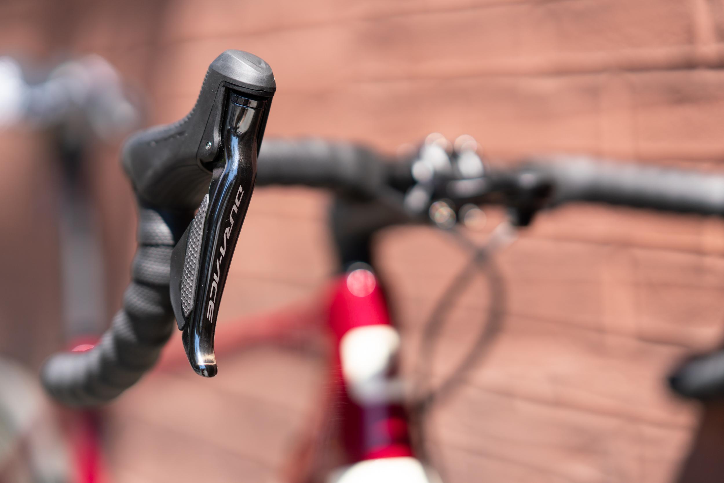 photo-rhetoric-to-be-determined-garneau-d1-blood-bike-1013.jpg