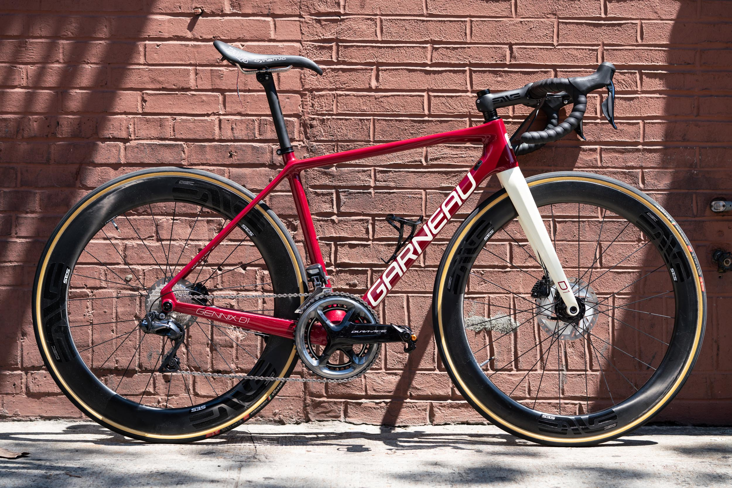 photo-rhetoric-to-be-determined-garneau-d1-blood-bike-1005.jpg