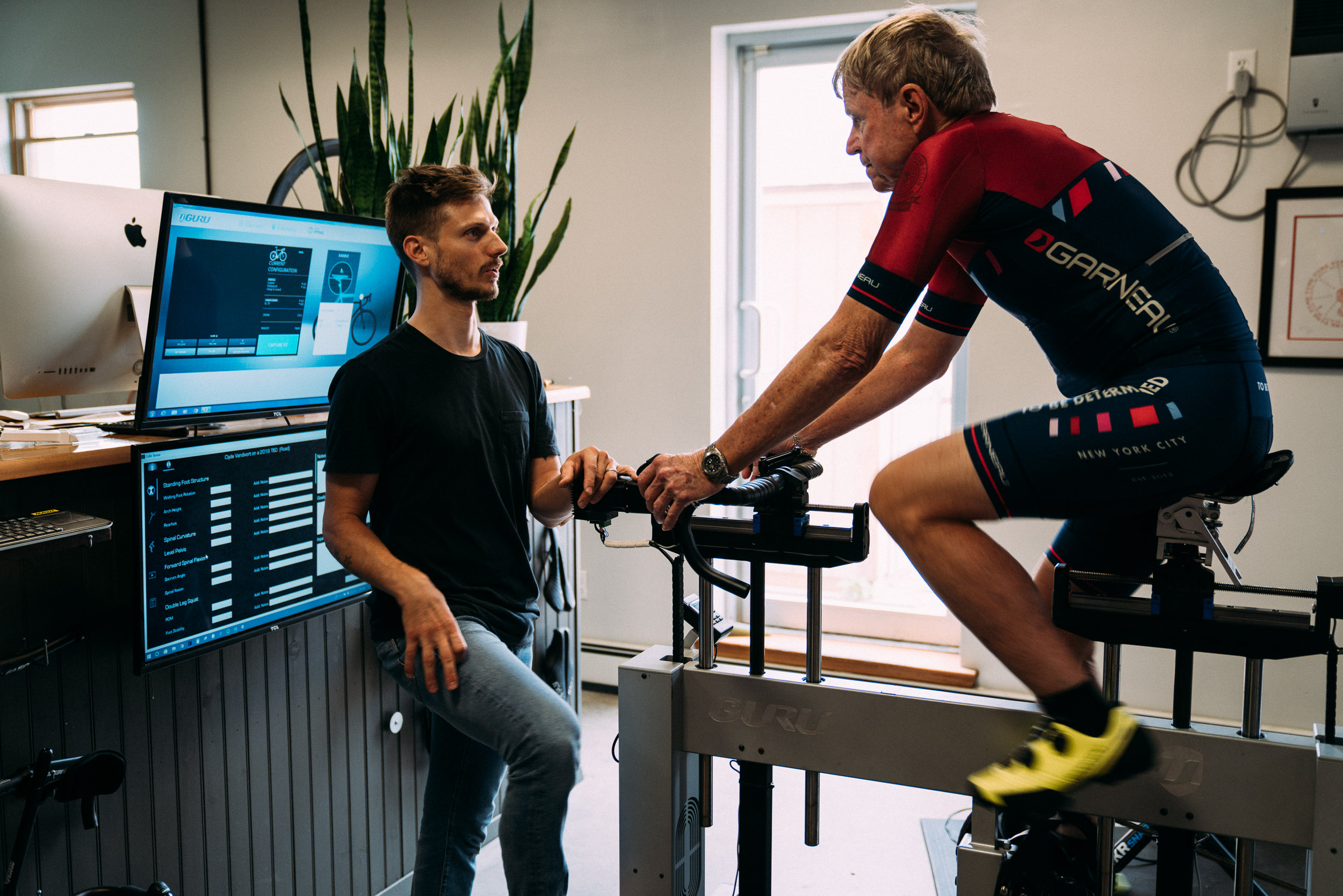 photo-rhetoric-to-be-determined-acme-bike-fits-1002.jpg