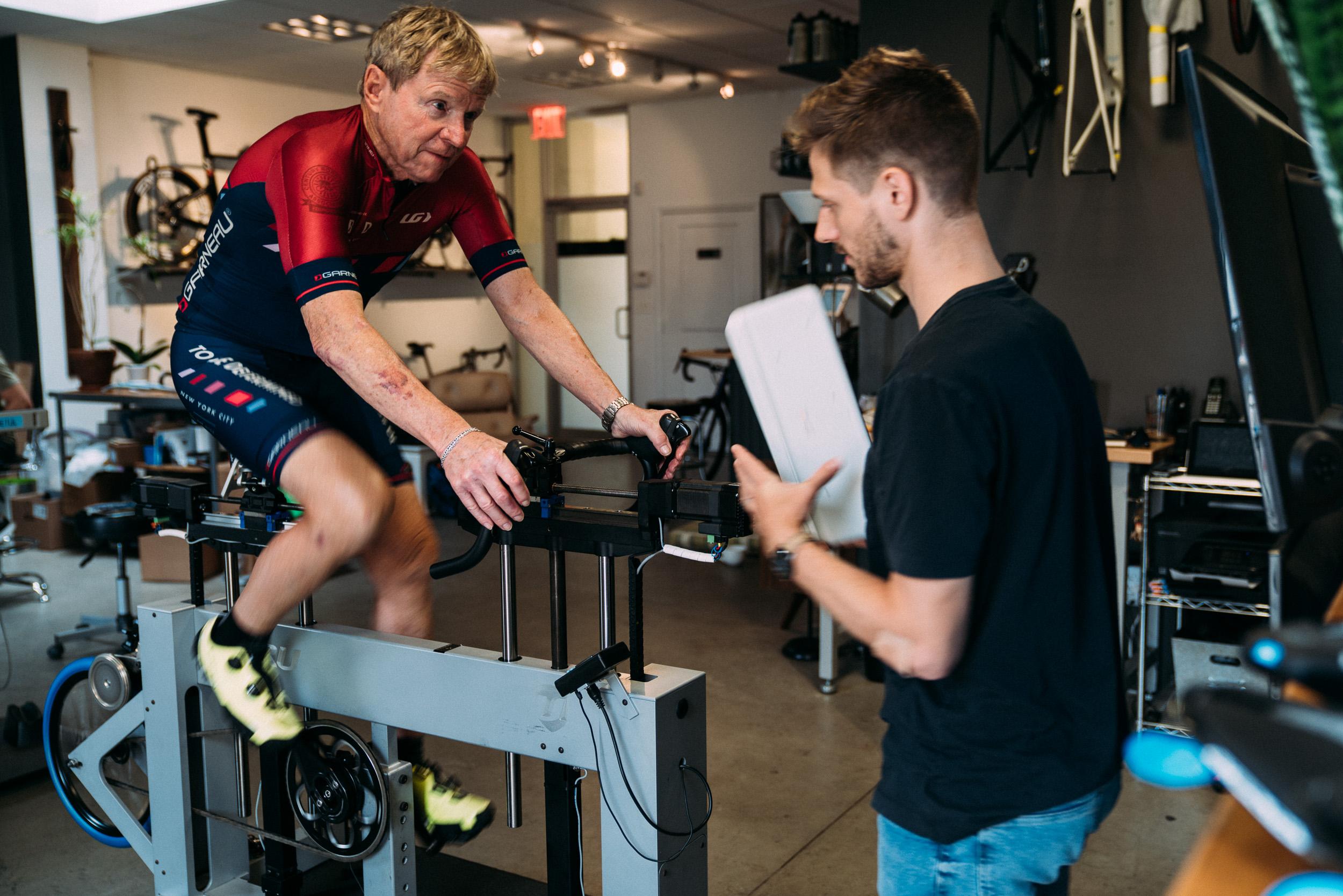 photo-rhetoric-to-be-determined-acme-bike-fits-1001.jpg