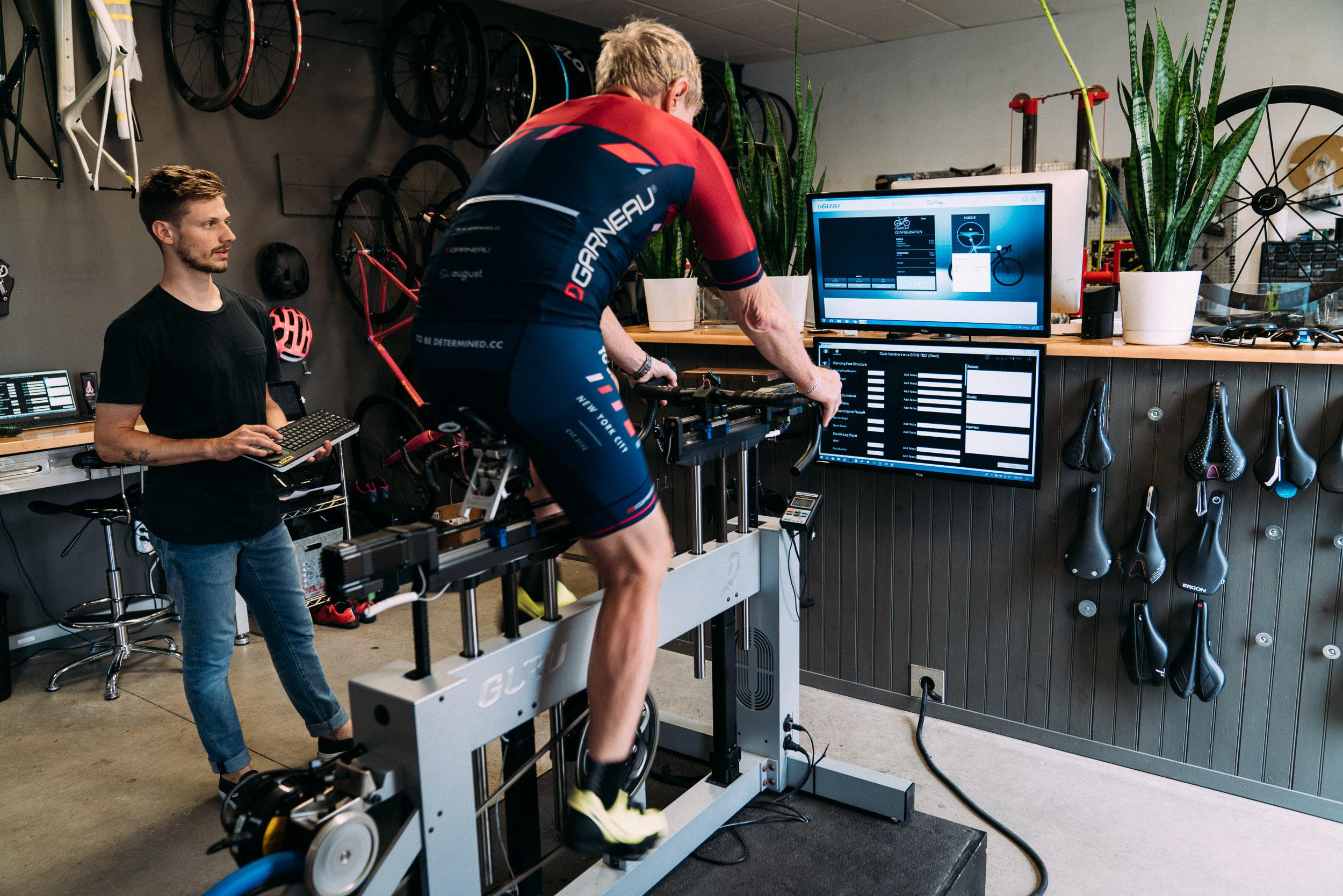 photo-rhetoric-to-be-determined-acme-bike-fits-1000.jpg
