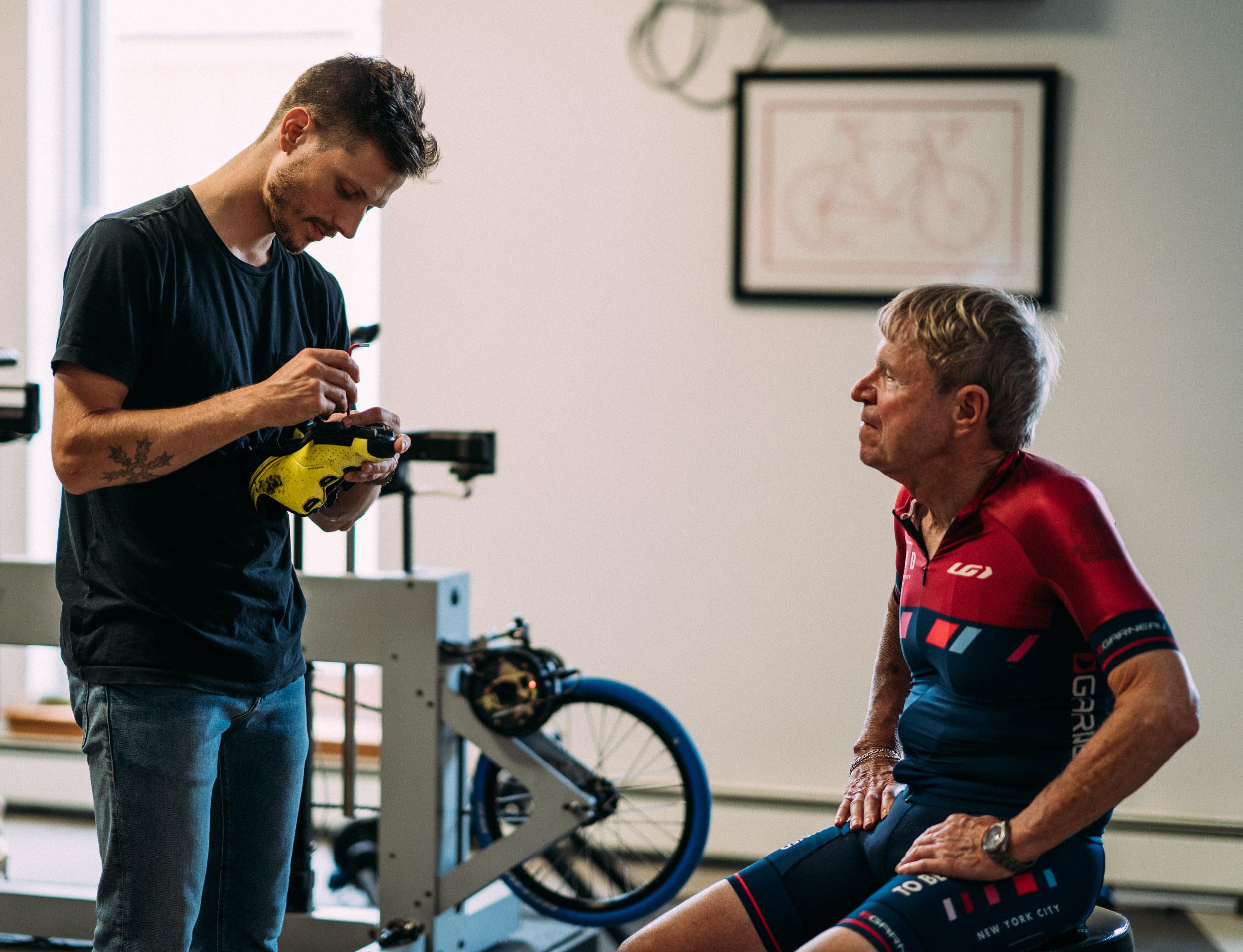 photo-rhetoric-to-be-determined-acme-bike-fits-1008.jpg