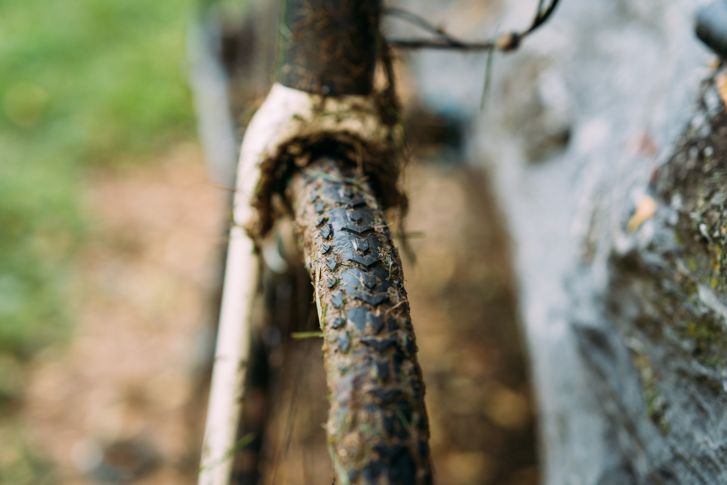 photo-rhetoric-to-be-determined-nittany-cyclocross-1001.jpg