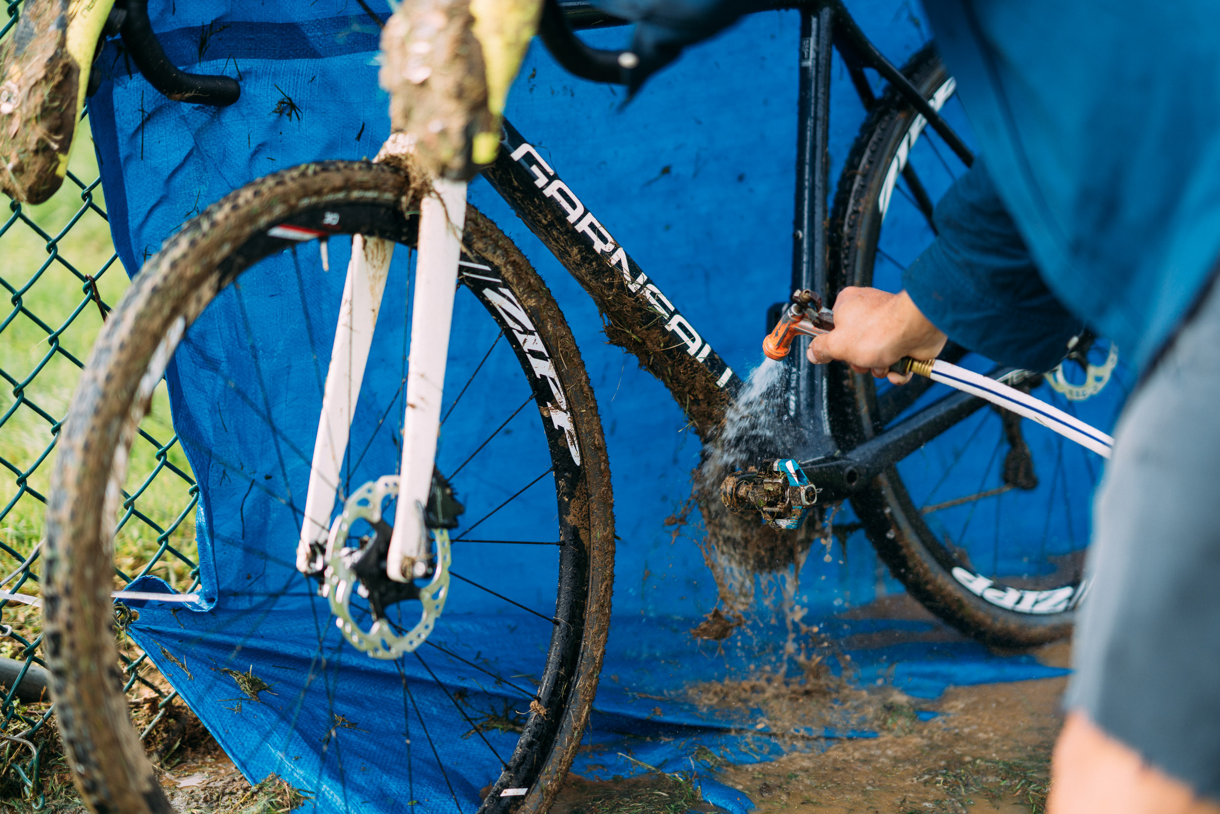 photo-rhetoric-to-be-determined-nittany-cyclocross-1014.jpg