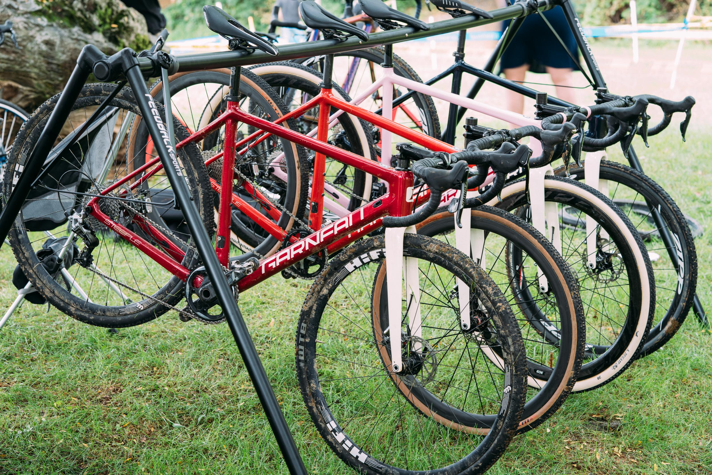 photo-rhetoric-to-be-determined-nittany-cyclocross-1027.jpg