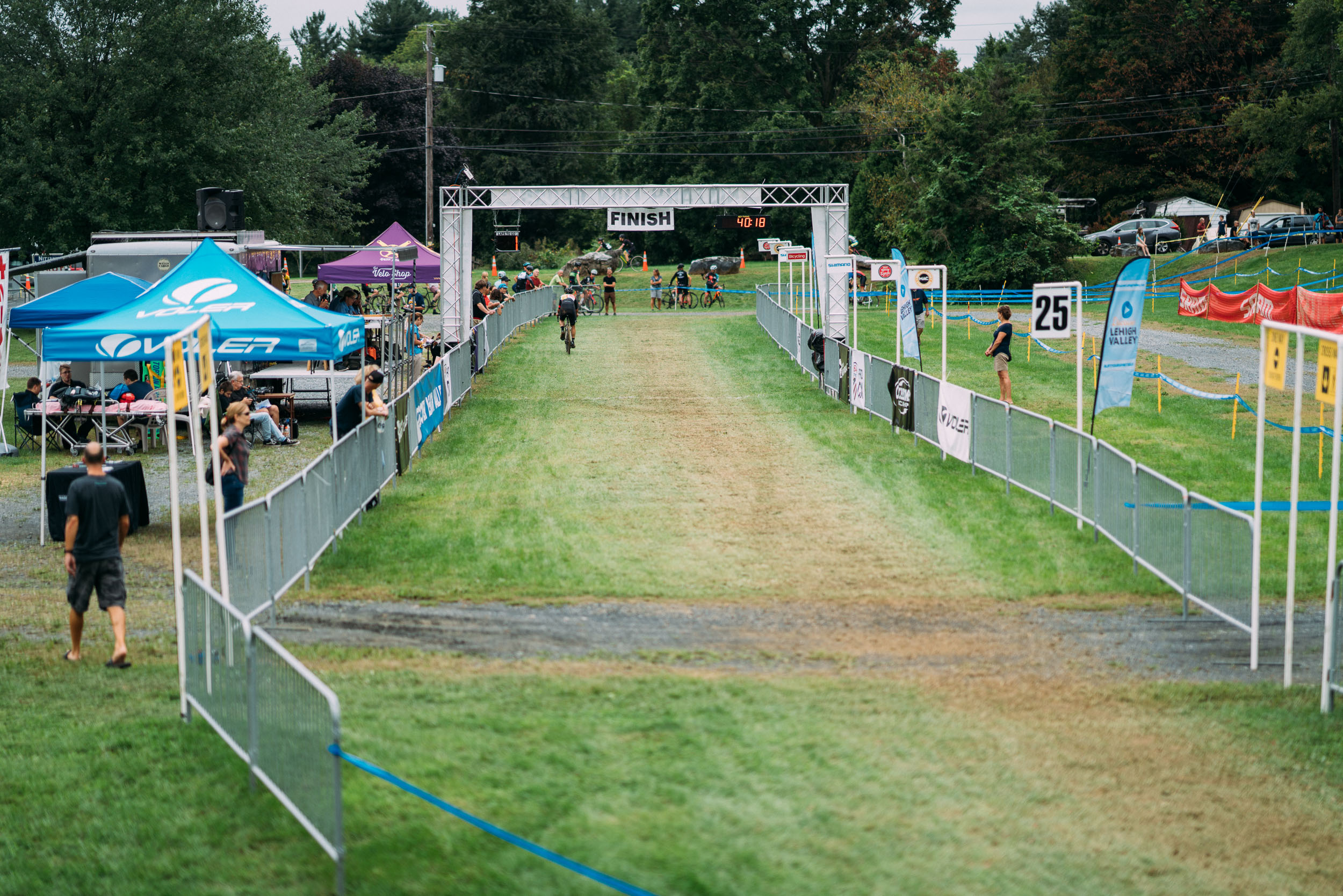 photo-rhetoric-to-be-determined-nittany-cyclocross-1037.jpg